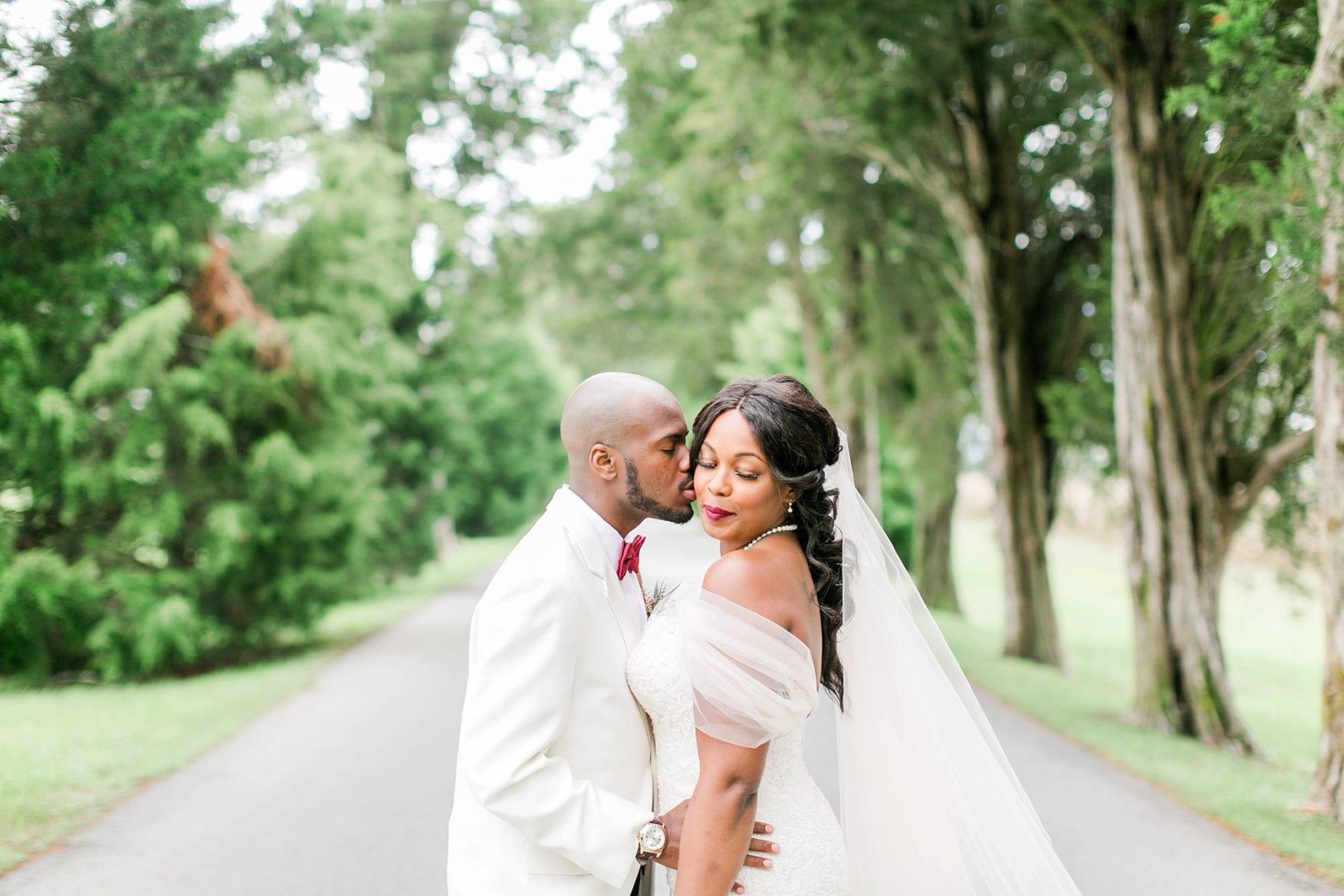 Jefferson Patterson Park Wedding Maryland Wedding Photographer Megan Kelsey Photography Jasmine & Seyi-52.jpg