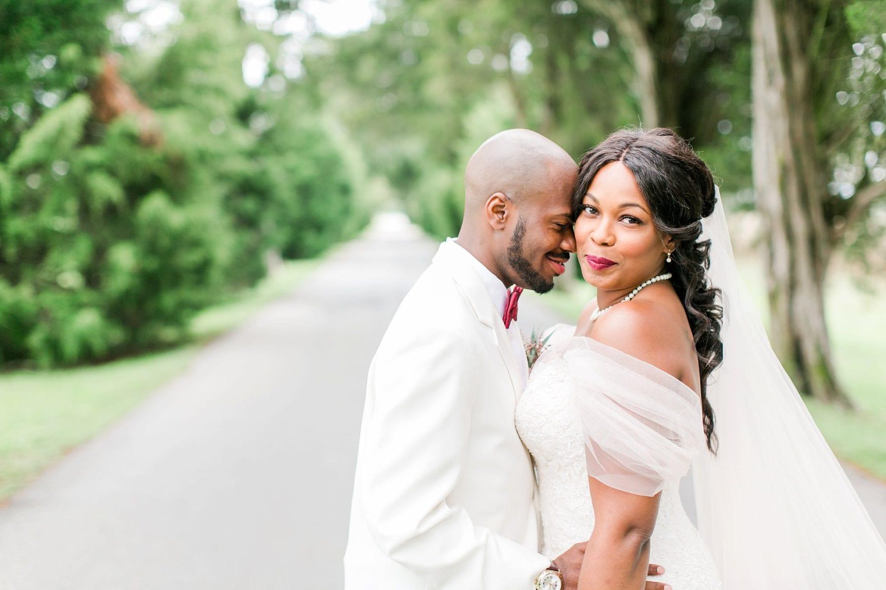 Jefferson Patterson Park Wedding Maryland Wedding Photographer Megan Kelsey Photography Jasmine & Seyi-53.jpg