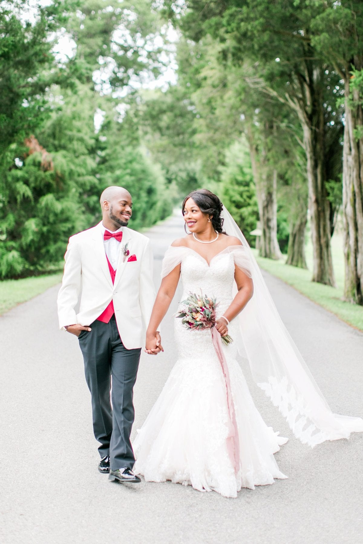 Jefferson Patterson Park Wedding Maryland Wedding Photographer Megan Kelsey Photography Jasmine & Seyi-57.jpg