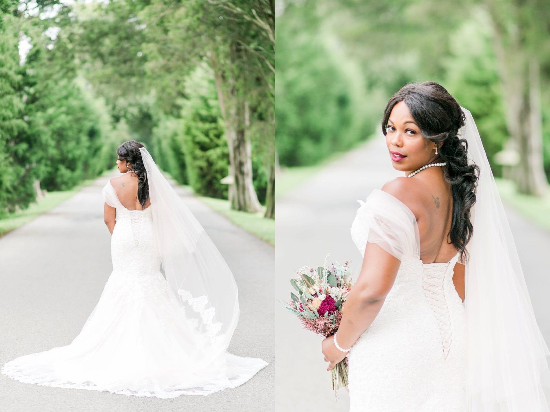 Jefferson Patterson Park Wedding Maryland Wedding Photographer Megan Kelsey Photography Jasmine & Seyi-59.jpg