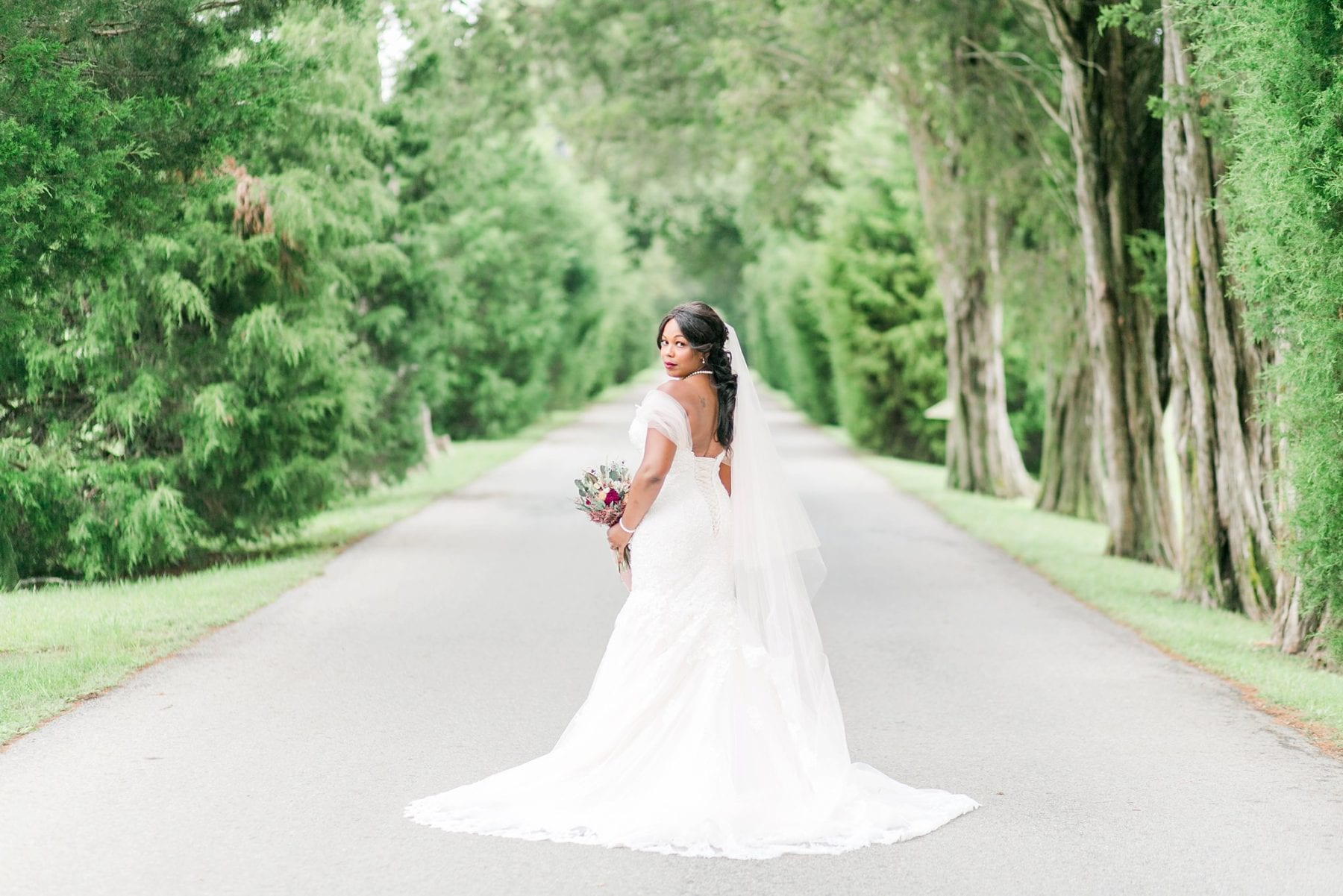 Jefferson Patterson Park Wedding Maryland Wedding Photographer Megan Kelsey Photography Jasmine & Seyi-62.jpg