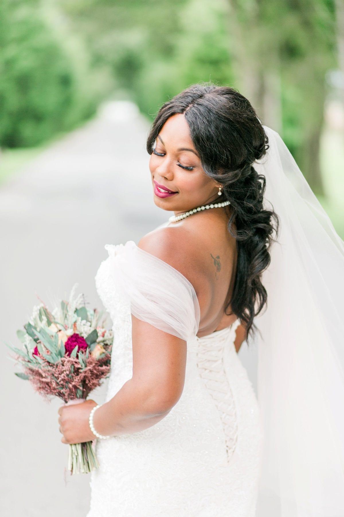 Jefferson Patterson Park Wedding Maryland Wedding Photographer Megan Kelsey Photography Jasmine & Seyi-65.jpg
