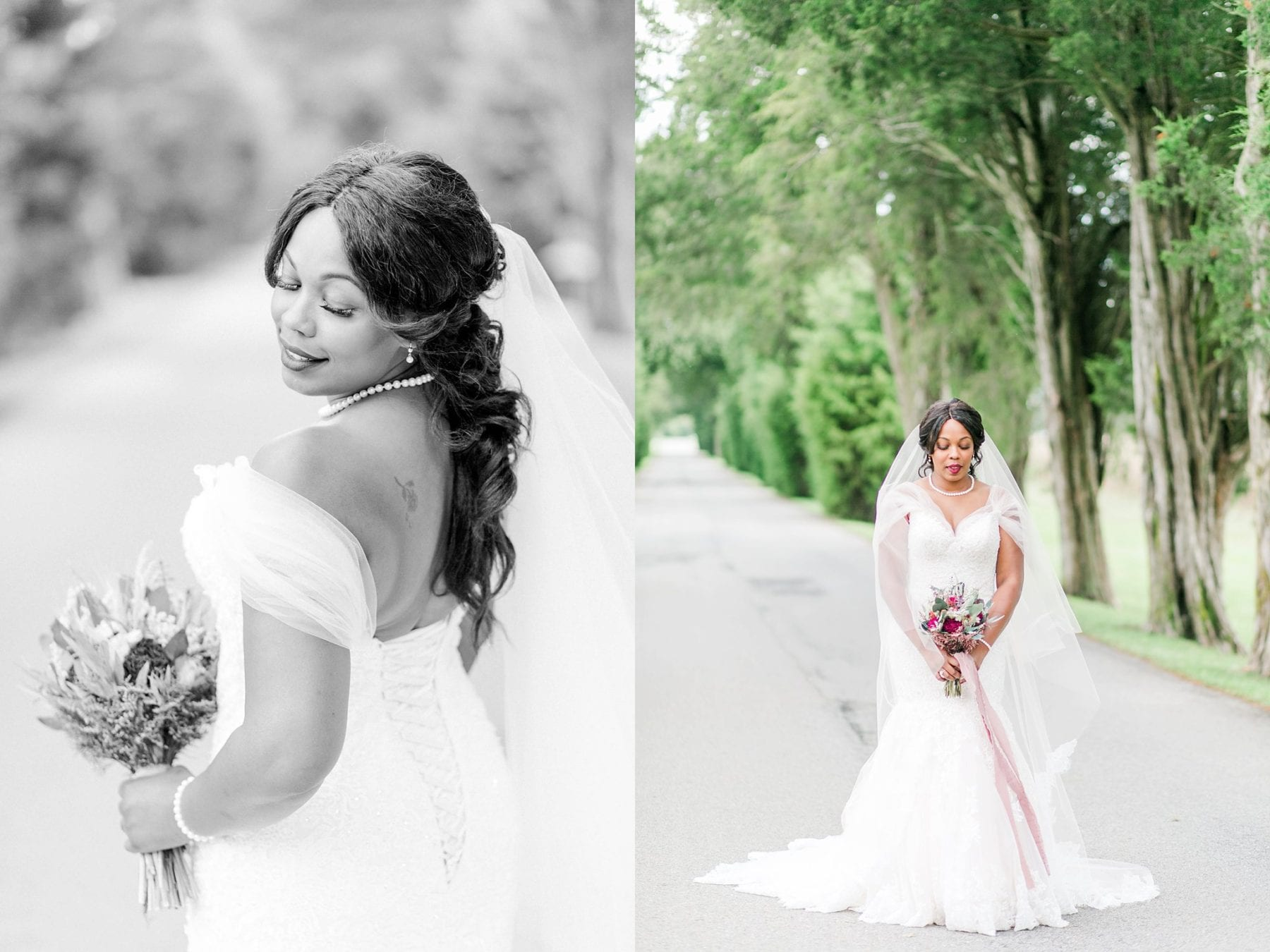 Jefferson Patterson Park Wedding Maryland Wedding Photographer Megan Kelsey Photography Jasmine & Seyi-66.jpg