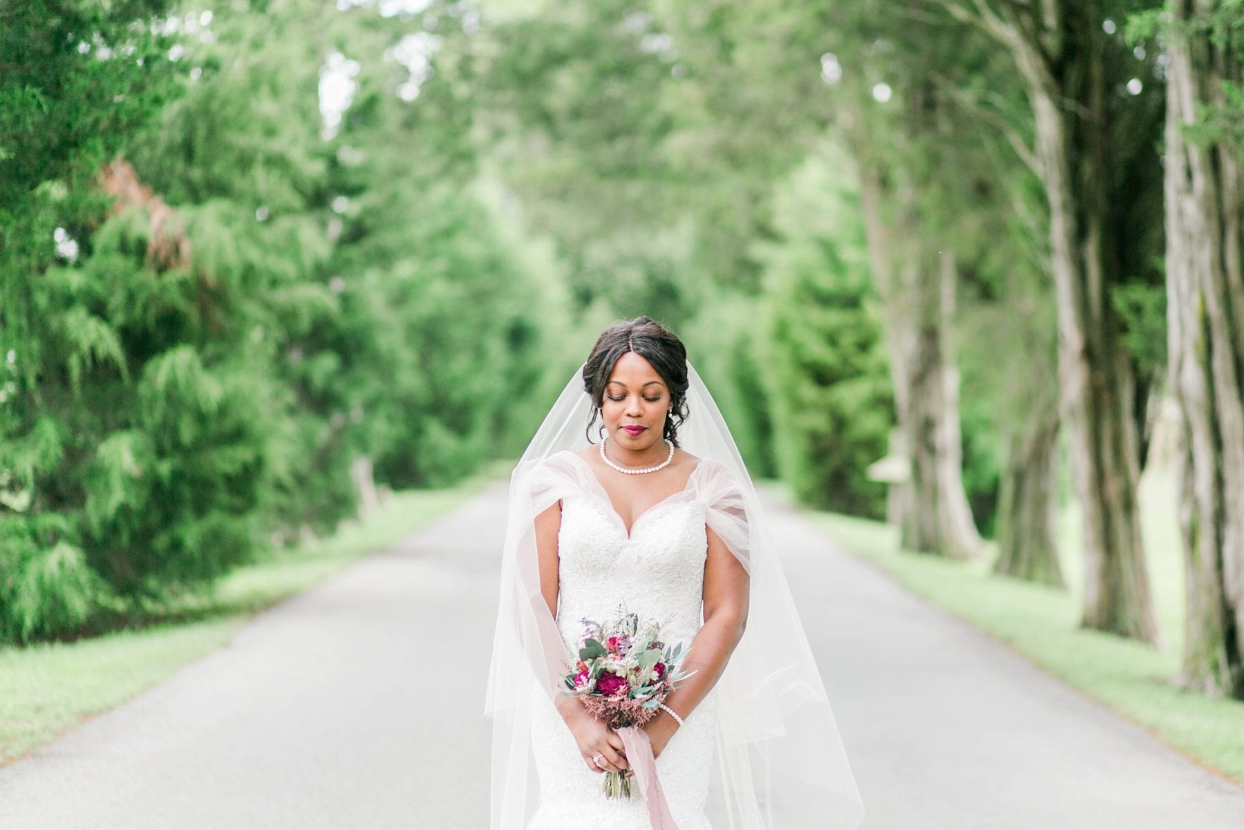 Jefferson Patterson Park Wedding Maryland Wedding Photographer Megan Kelsey Photography Jasmine & Seyi-68.jpg