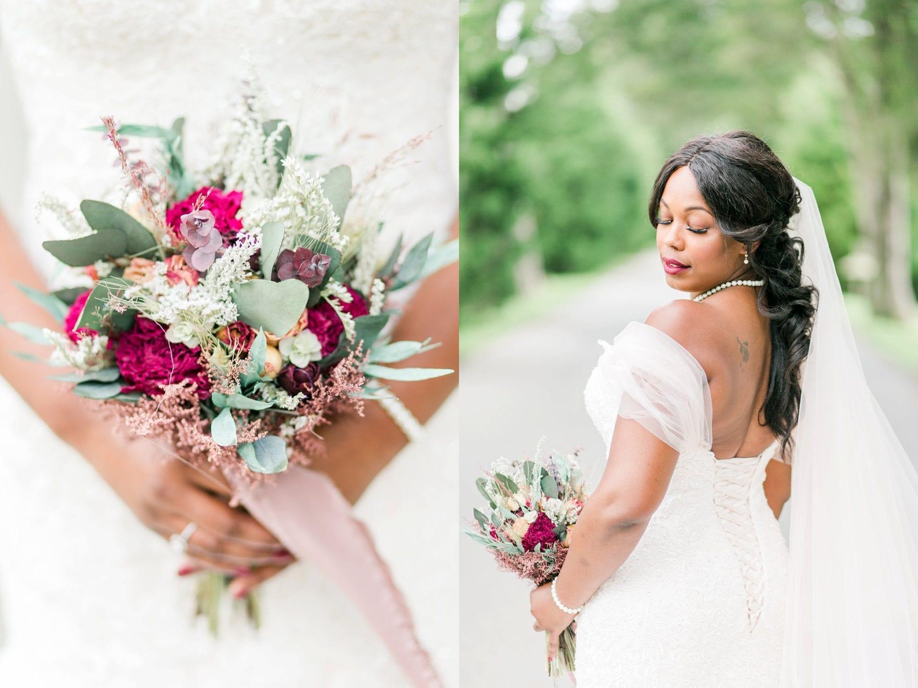 Jefferson Patterson Park Wedding Maryland Wedding Photographer Megan Kelsey Photography Jasmine & Seyi-69.jpg