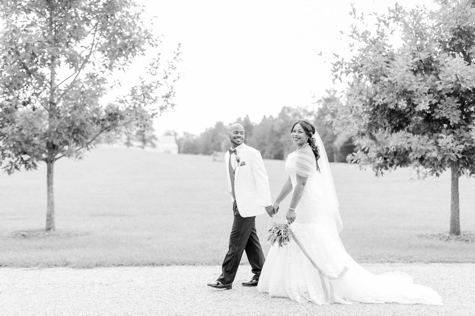 Jefferson Patterson Park Wedding Maryland Wedding Photographer Megan Kelsey Photography Jasmine & Seyi-71.jpg
