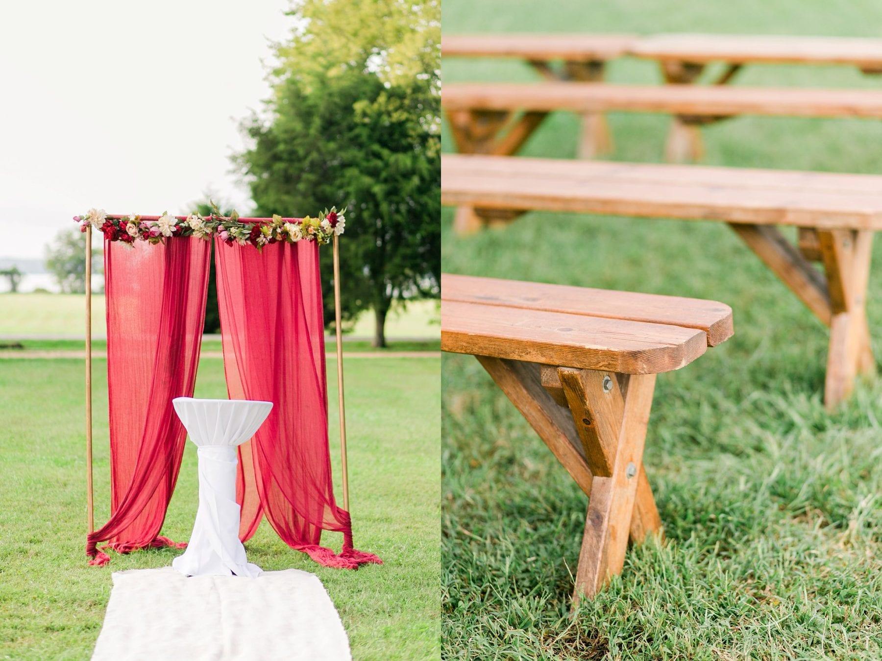 Jefferson Patterson Park Wedding Maryland Wedding Photographer Megan Kelsey Photography Jasmine & Seyi-73.jpg