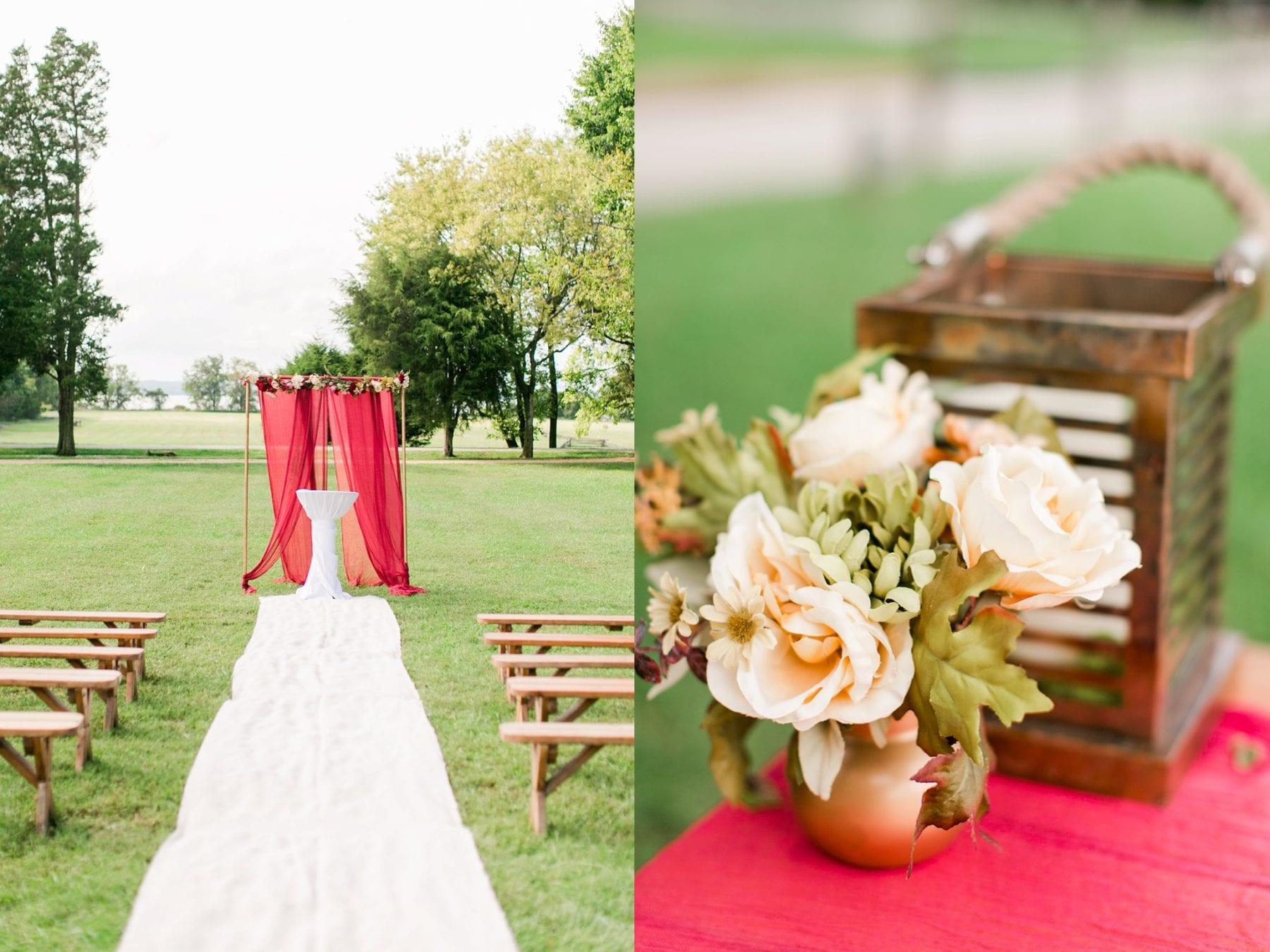 Jefferson Patterson Park Wedding Maryland Wedding Photographer Megan Kelsey Photography Jasmine & Seyi-74.jpg