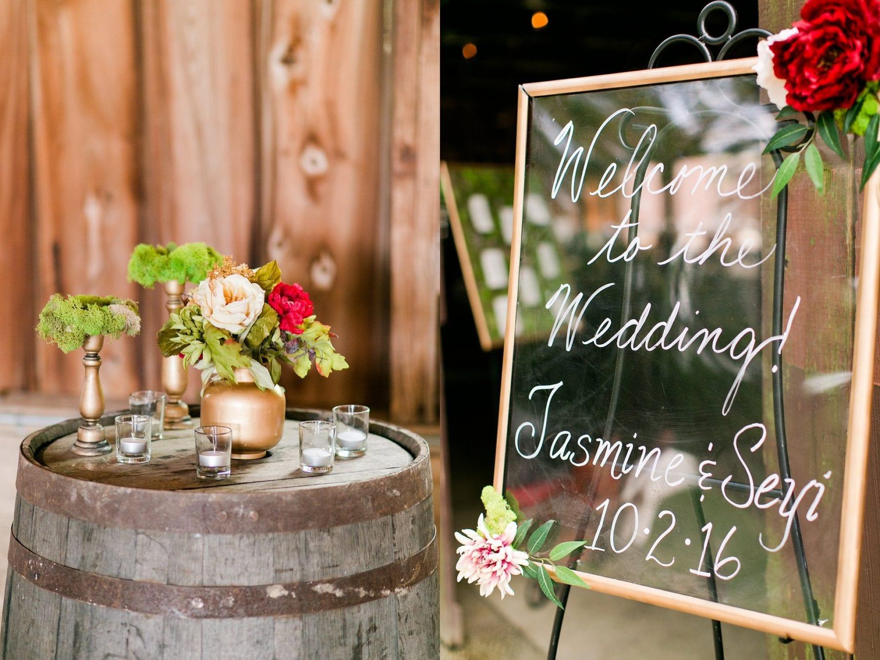 Jefferson Patterson Park Wedding Maryland Wedding Photographer Megan Kelsey Photography Jasmine & Seyi-80.jpg