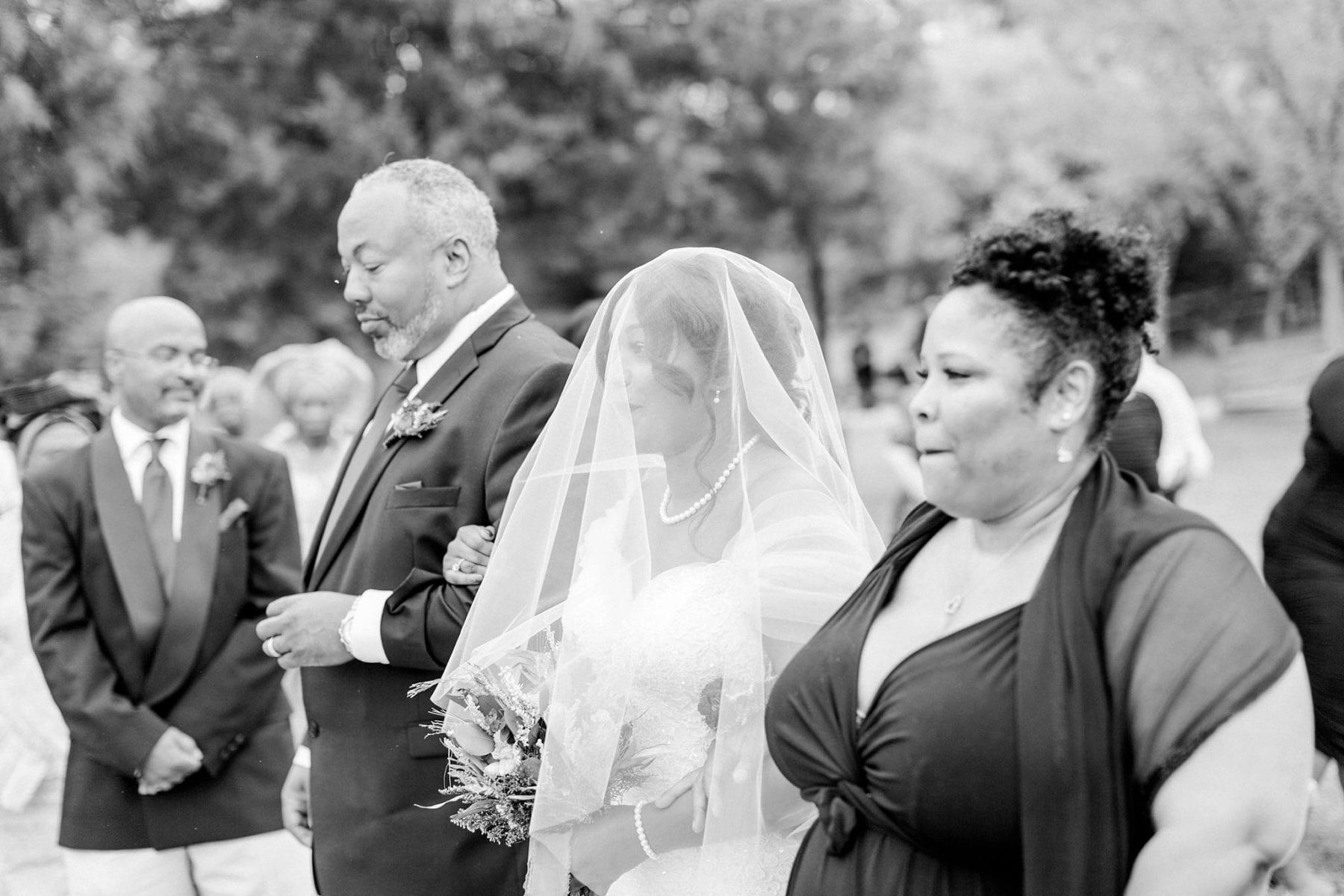 Jefferson Patterson Park Wedding Maryland Wedding Photographer Megan Kelsey Photography Jasmine & Seyi-87.jpg