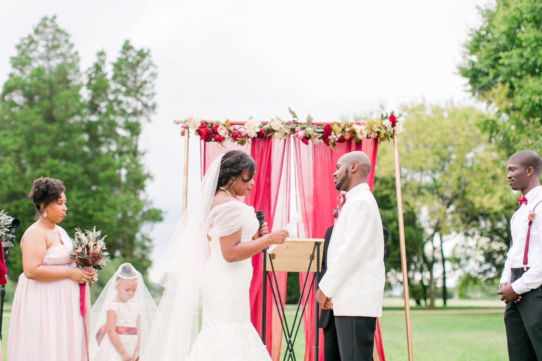 Jefferson Patterson Park Wedding Maryland Wedding Photographer Megan Kelsey Photography Jasmine & Seyi-89.jpg