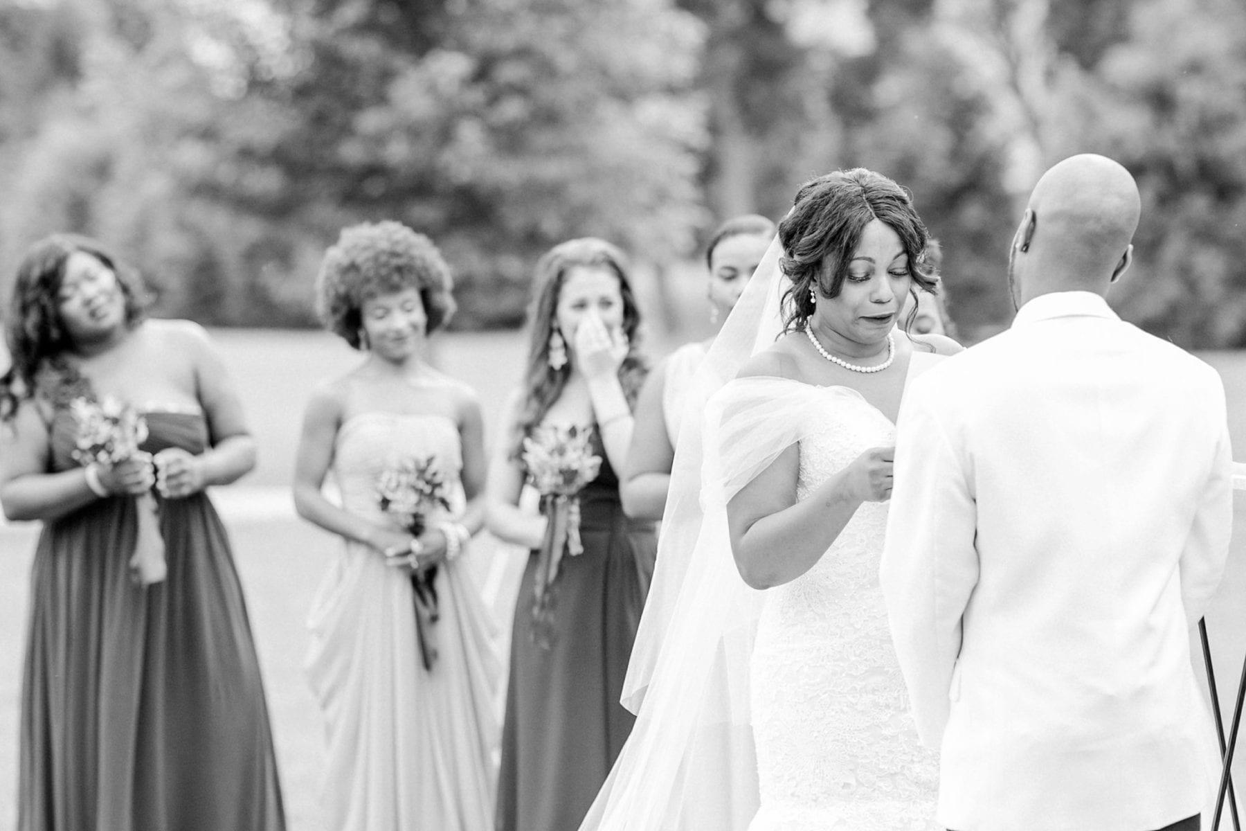 Jefferson Patterson Park Wedding Maryland Wedding Photographer Megan Kelsey Photography Jasmine & Seyi-90.jpg