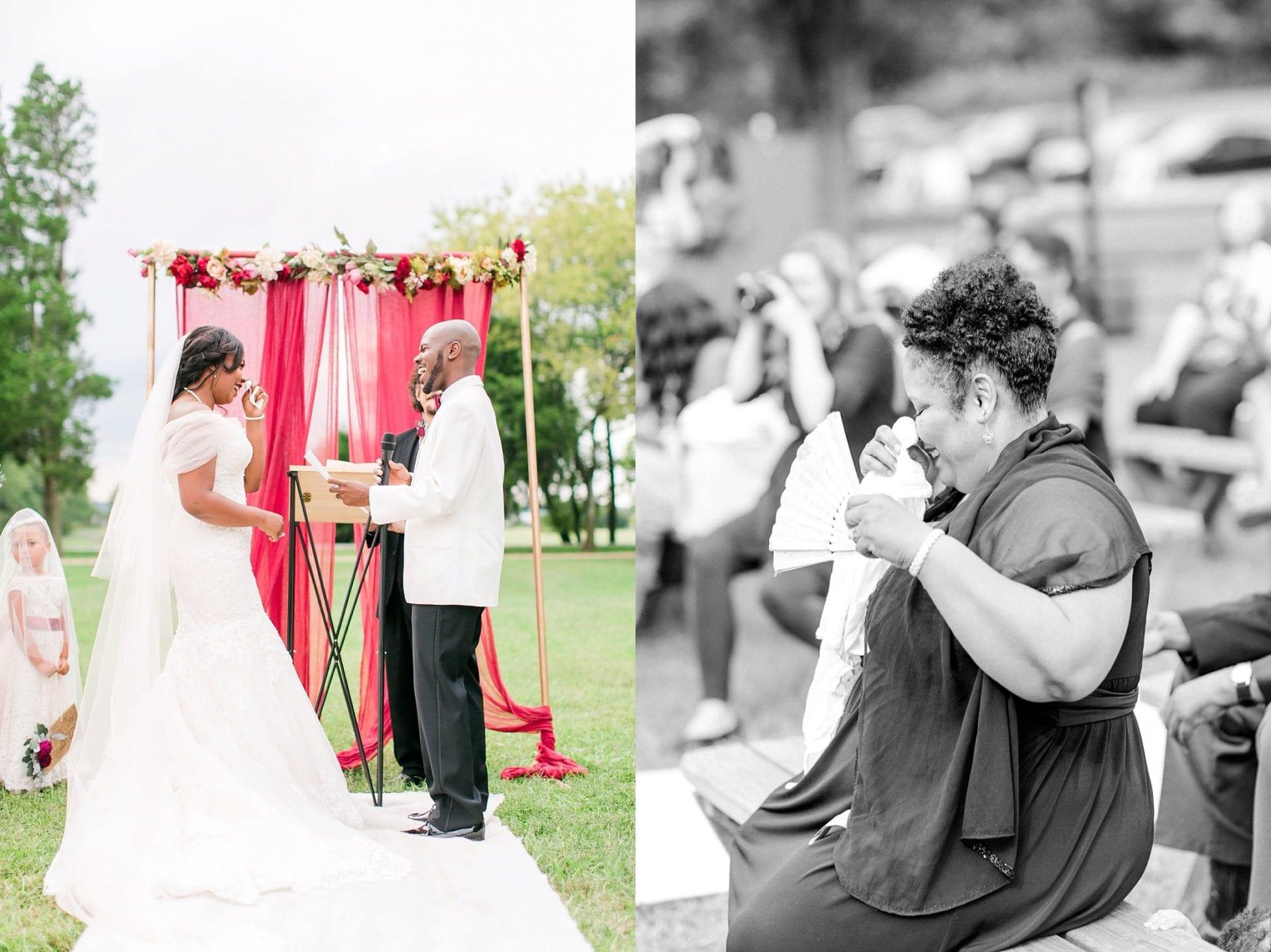 Jefferson Patterson Park Wedding Maryland Wedding Photographer Megan Kelsey Photography Jasmine & Seyi-91.jpg