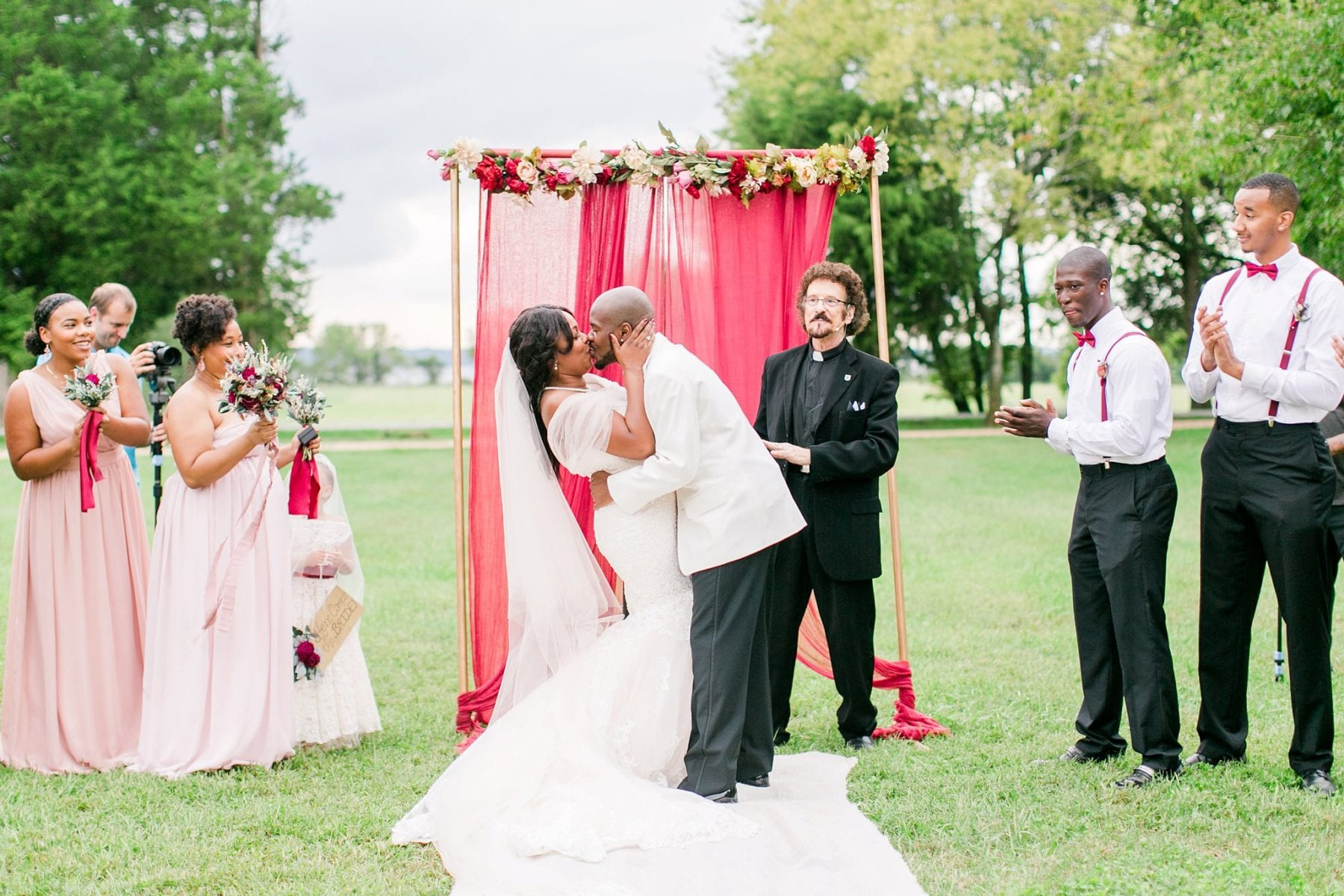 Jefferson Patterson Park Wedding Maryland Wedding Photographer Megan Kelsey Photography Jasmine & Seyi-93.jpg