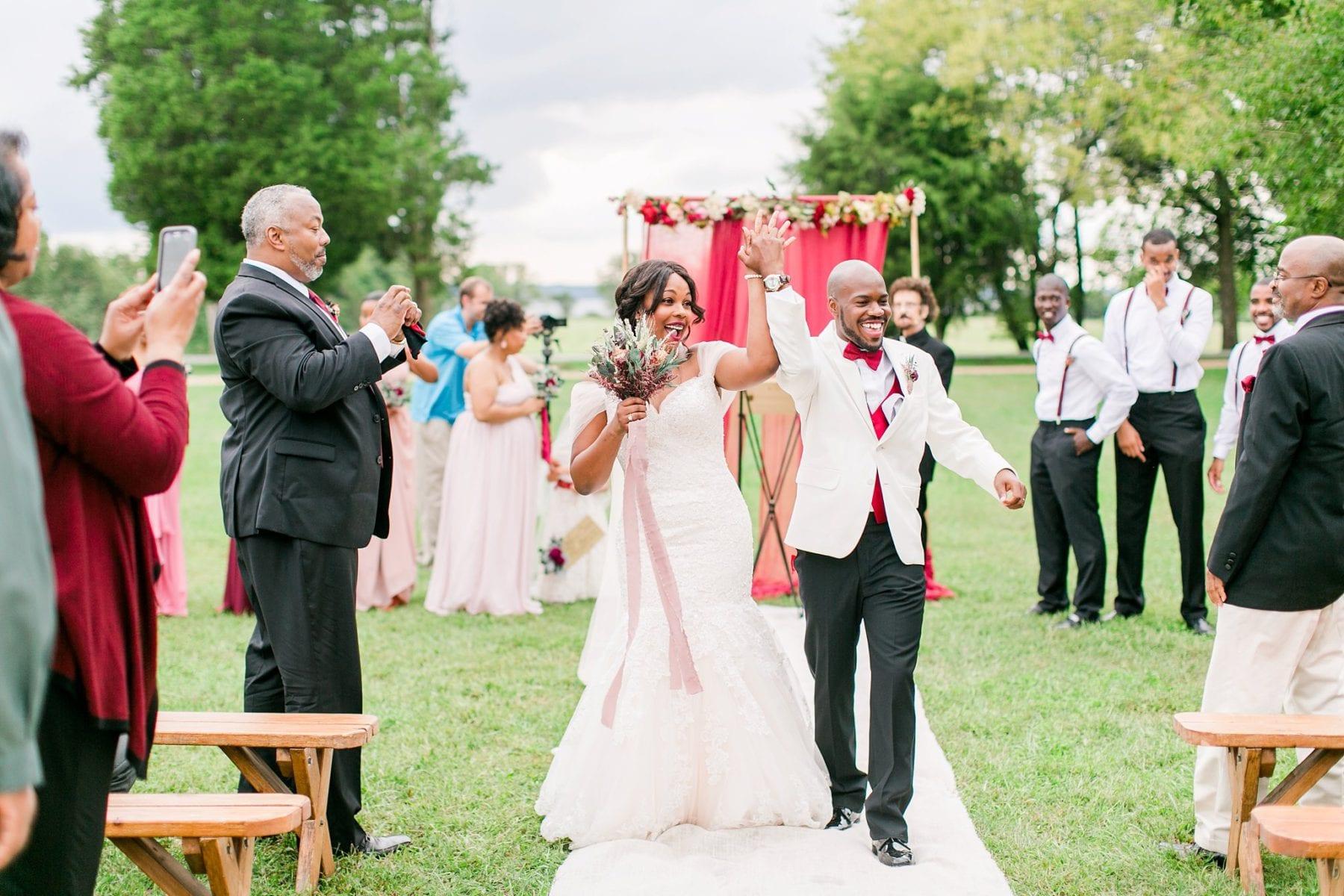Jefferson Patterson Park Wedding Maryland Wedding Photographer Megan Kelsey Photography Jasmine & Seyi-94.jpg