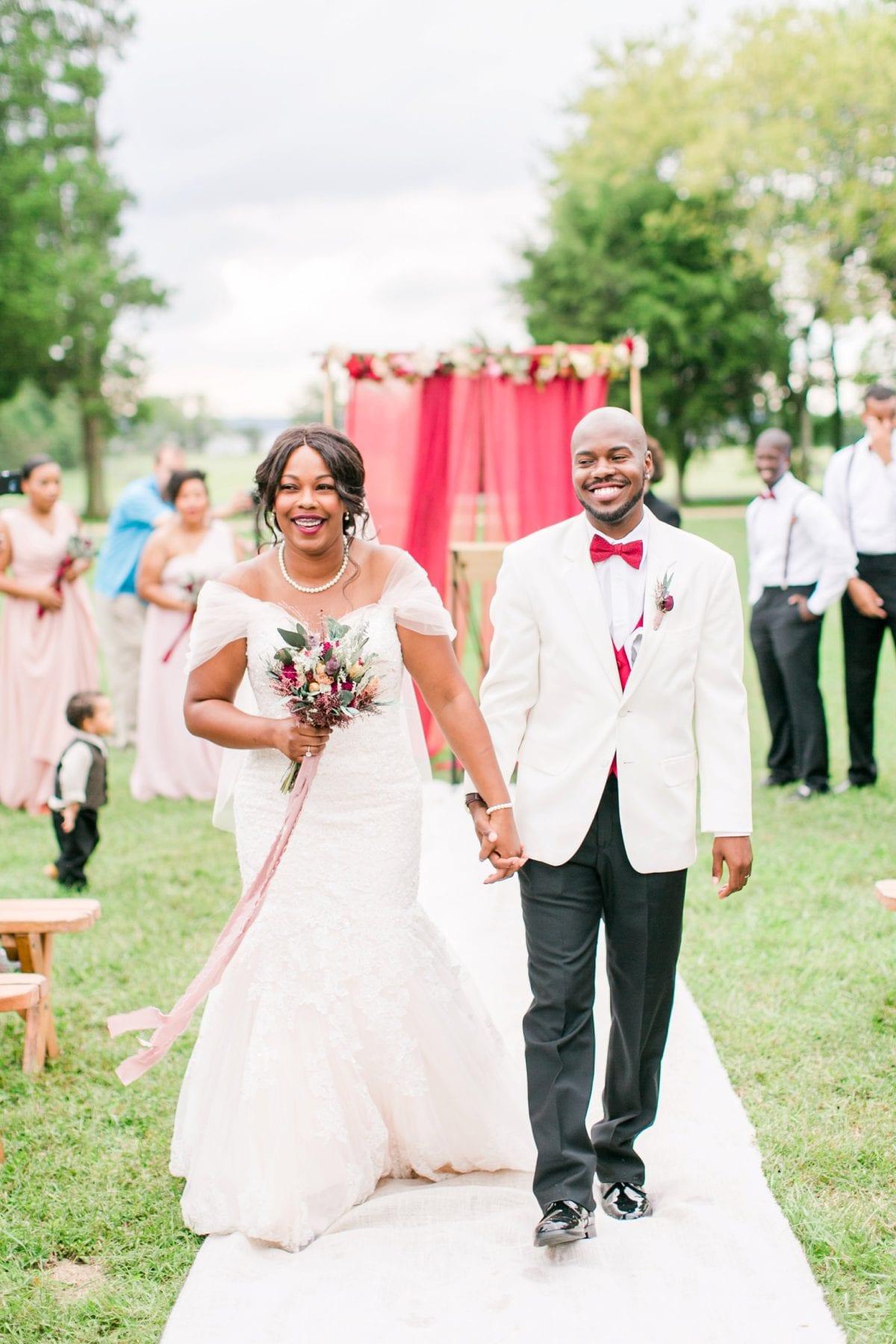 Jefferson Patterson Park Wedding Maryland Wedding Photographer Megan Kelsey Photography Jasmine & Seyi-95.jpg
