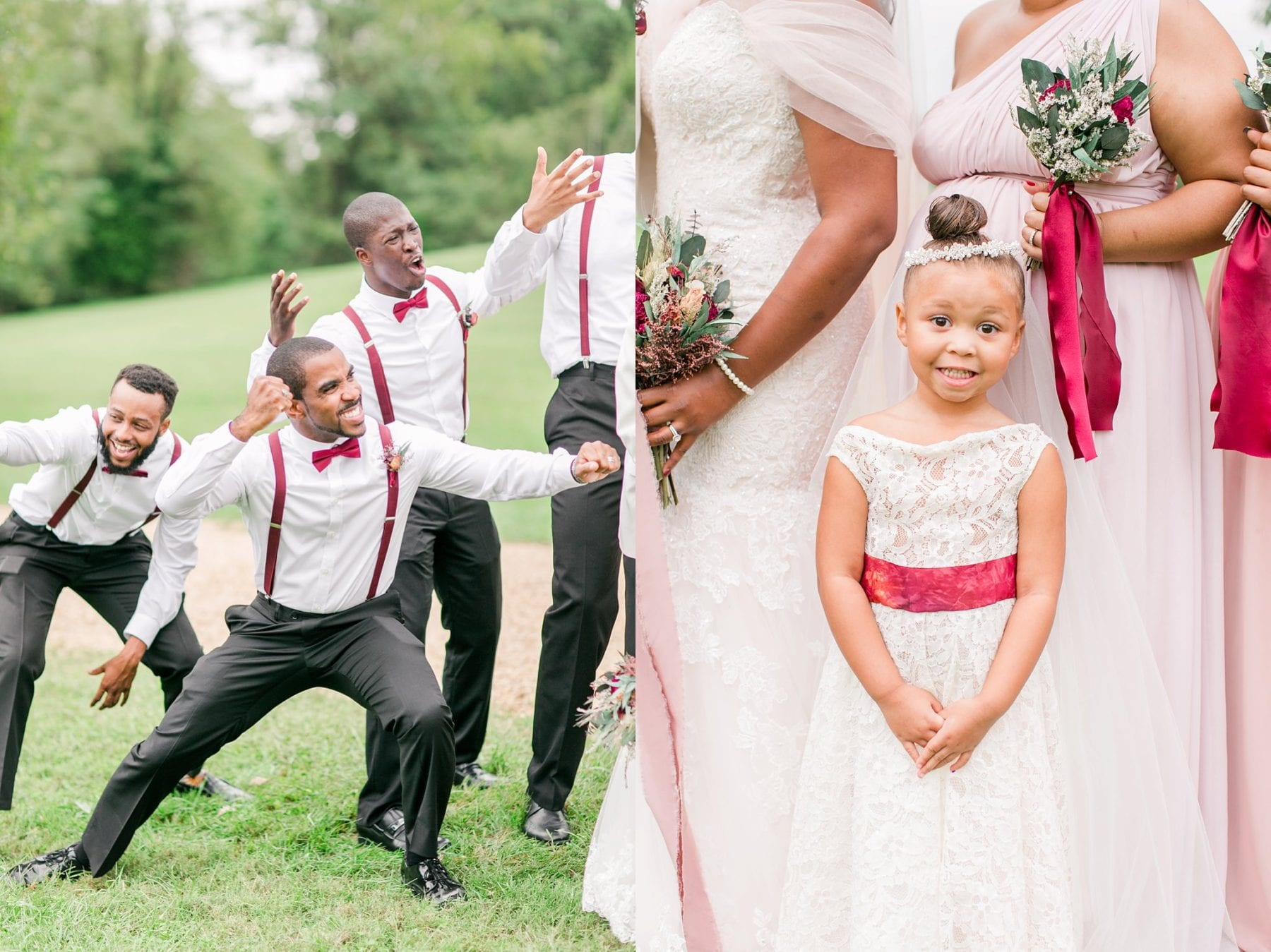 Jefferson Patterson Park Wedding Maryland Wedding Photographer Megan Kelsey Photography Jasmine & Seyi-99.jpg