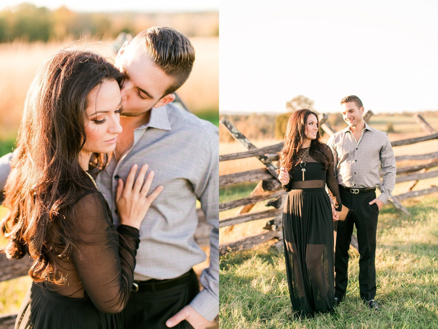Manassas Battlefield Portraits Virginia Wedding Photographer Megan Kelsey Photography Lianne & Chris-112.jpg