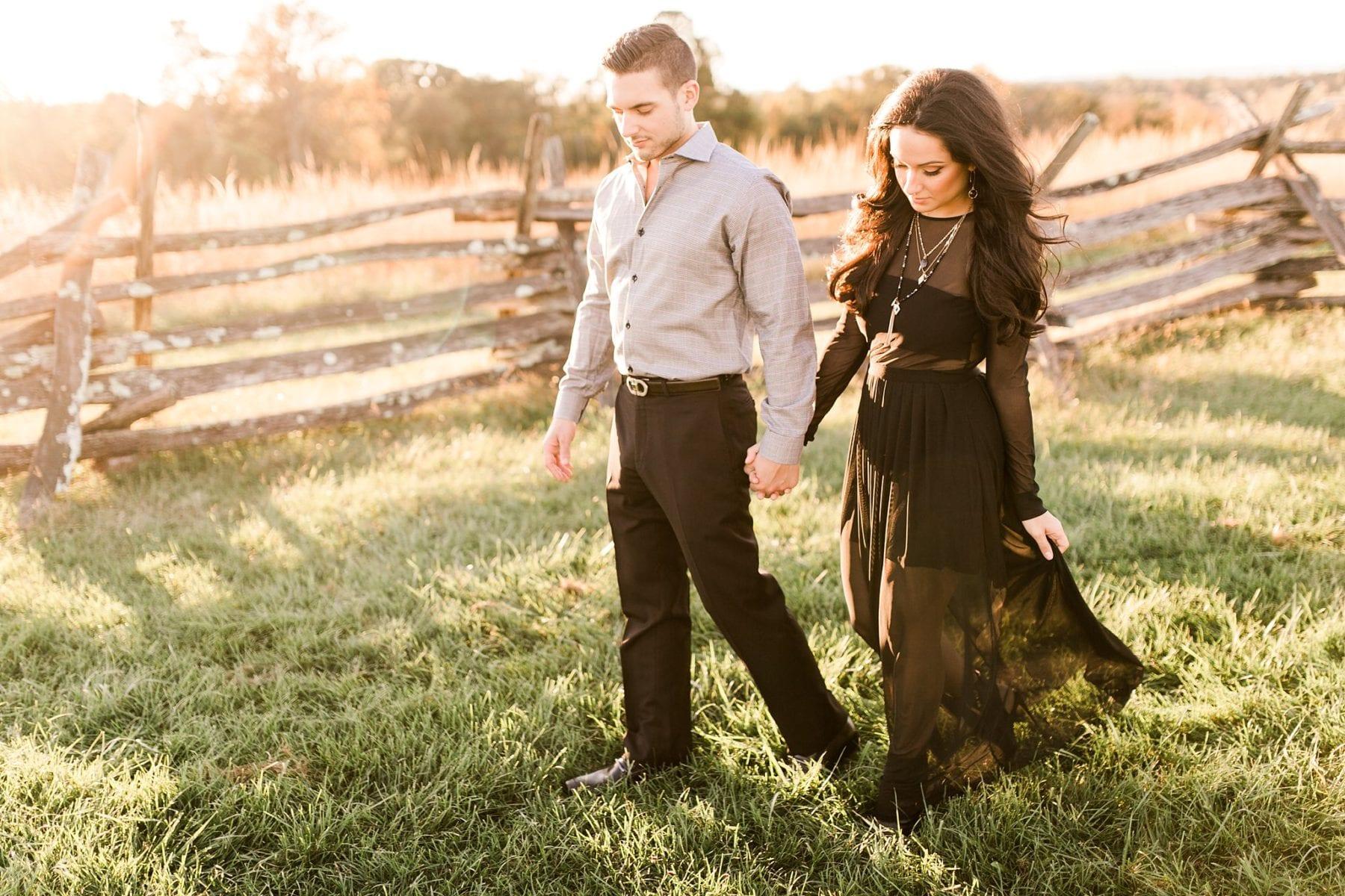 Manassas Battlefield Portraits Virginia Wedding Photographer Megan Kelsey Photography Lianne & Chris-140.jpg
