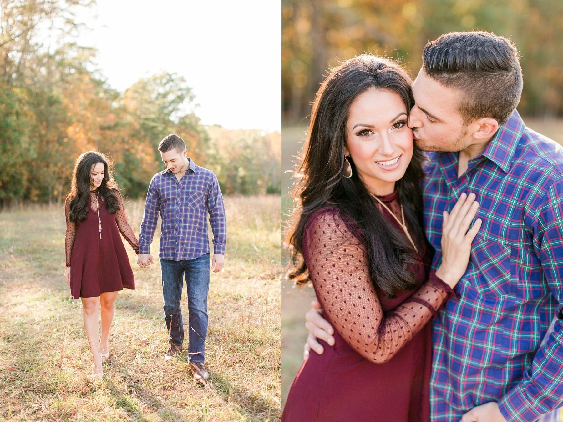 Manassas Battlefield Portraits Virginia Wedding Photographer Megan Kelsey Photography Lianne & Chris-15.jpg