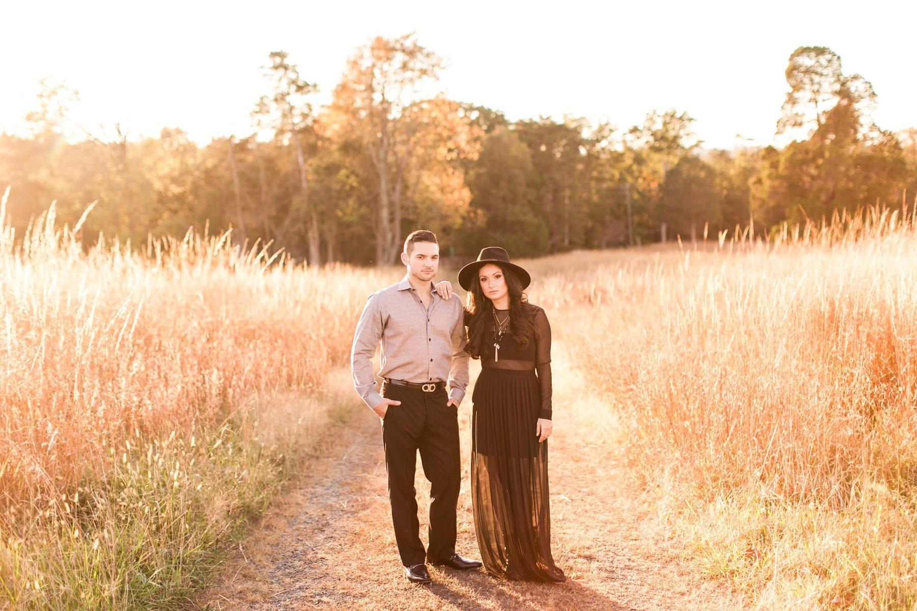 Manassas Battlefield Portraits Virginia Wedding Photographer Megan Kelsey Photography Lianne & Chris-164.jpg