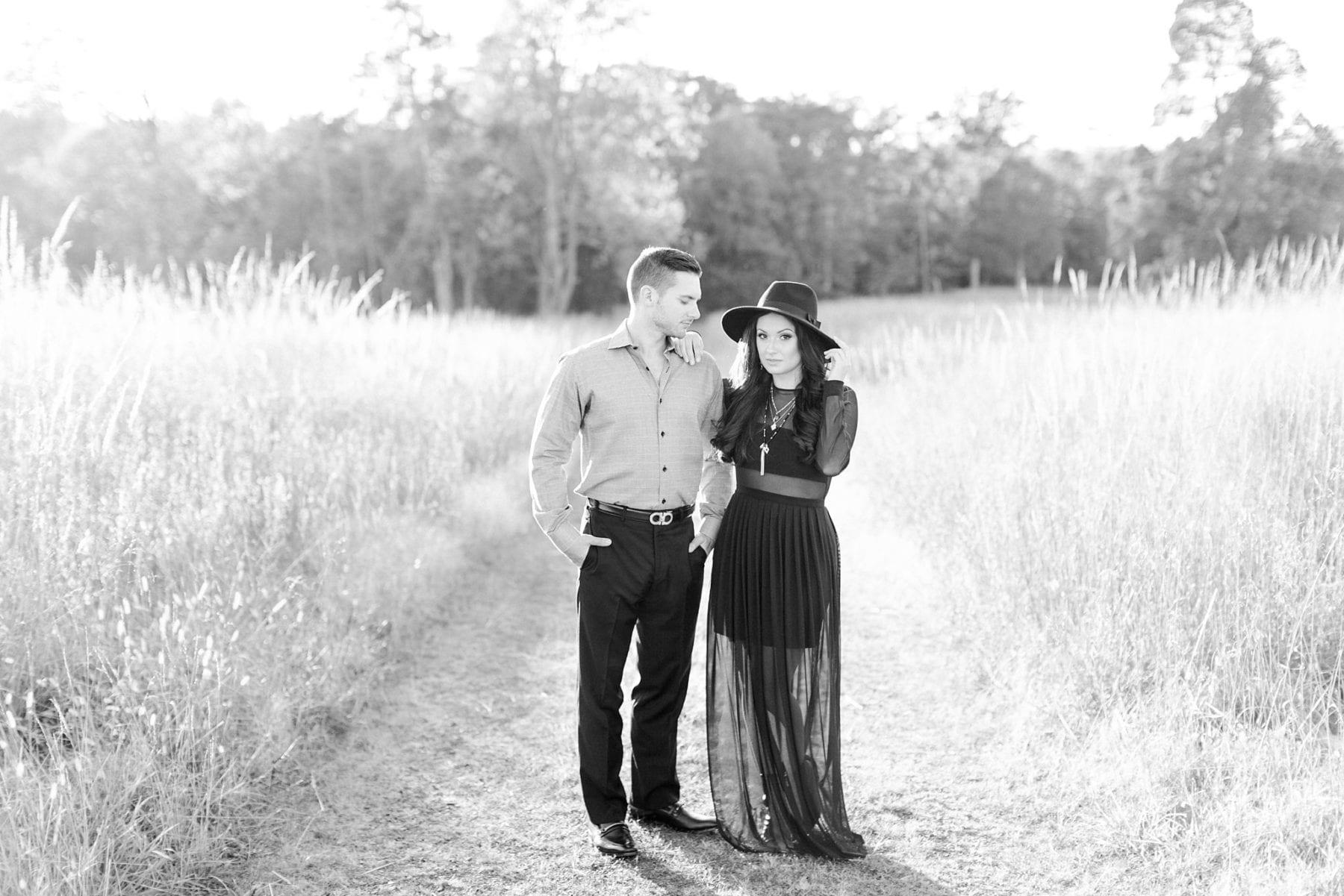 Manassas Battlefield Portraits Virginia Wedding Photographer Megan Kelsey Photography Lianne & Chris-167.jpg