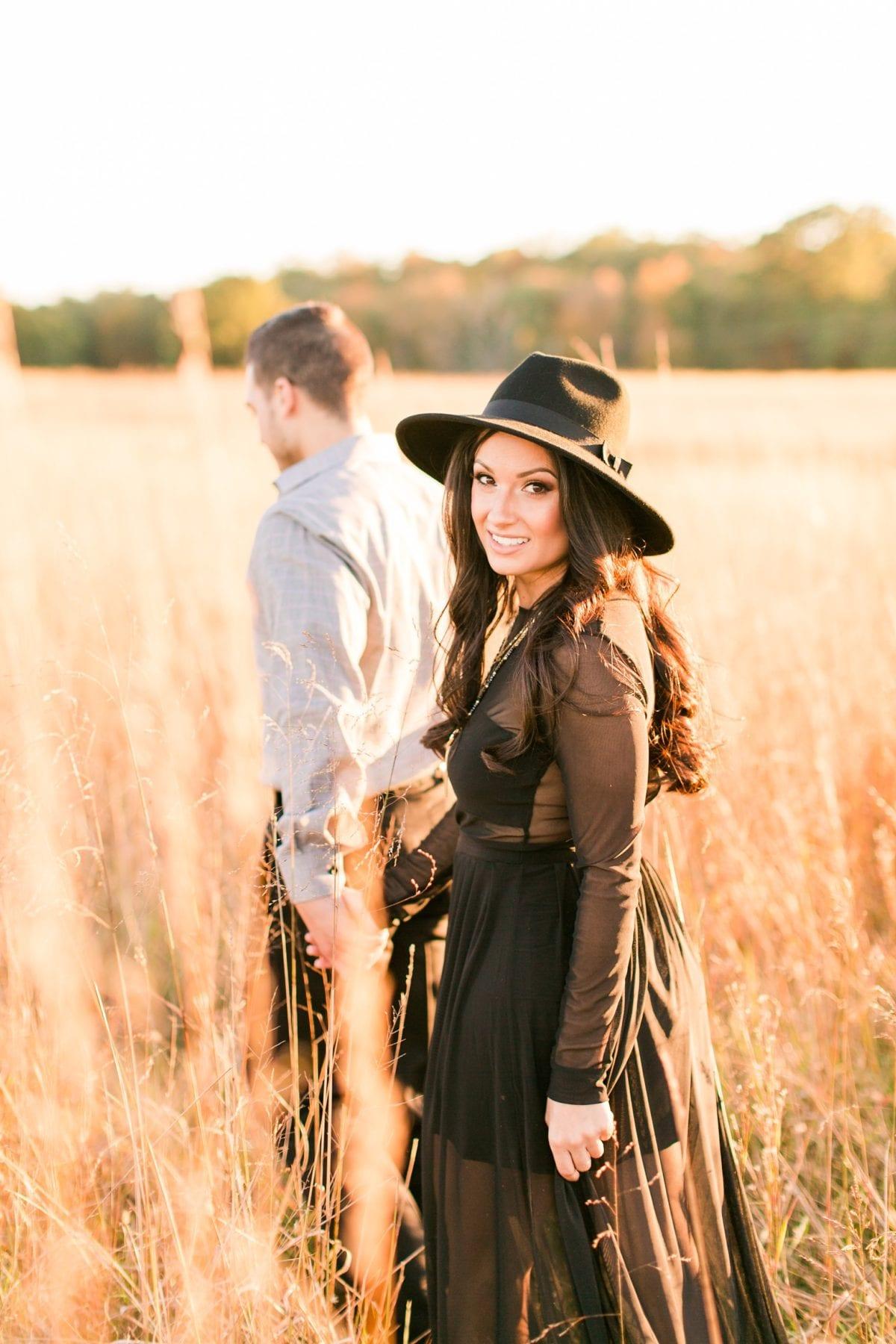 Manassas Battlefield Portraits Virginia Wedding Photographer Megan Kelsey Photography Lianne & Chris-203.jpg