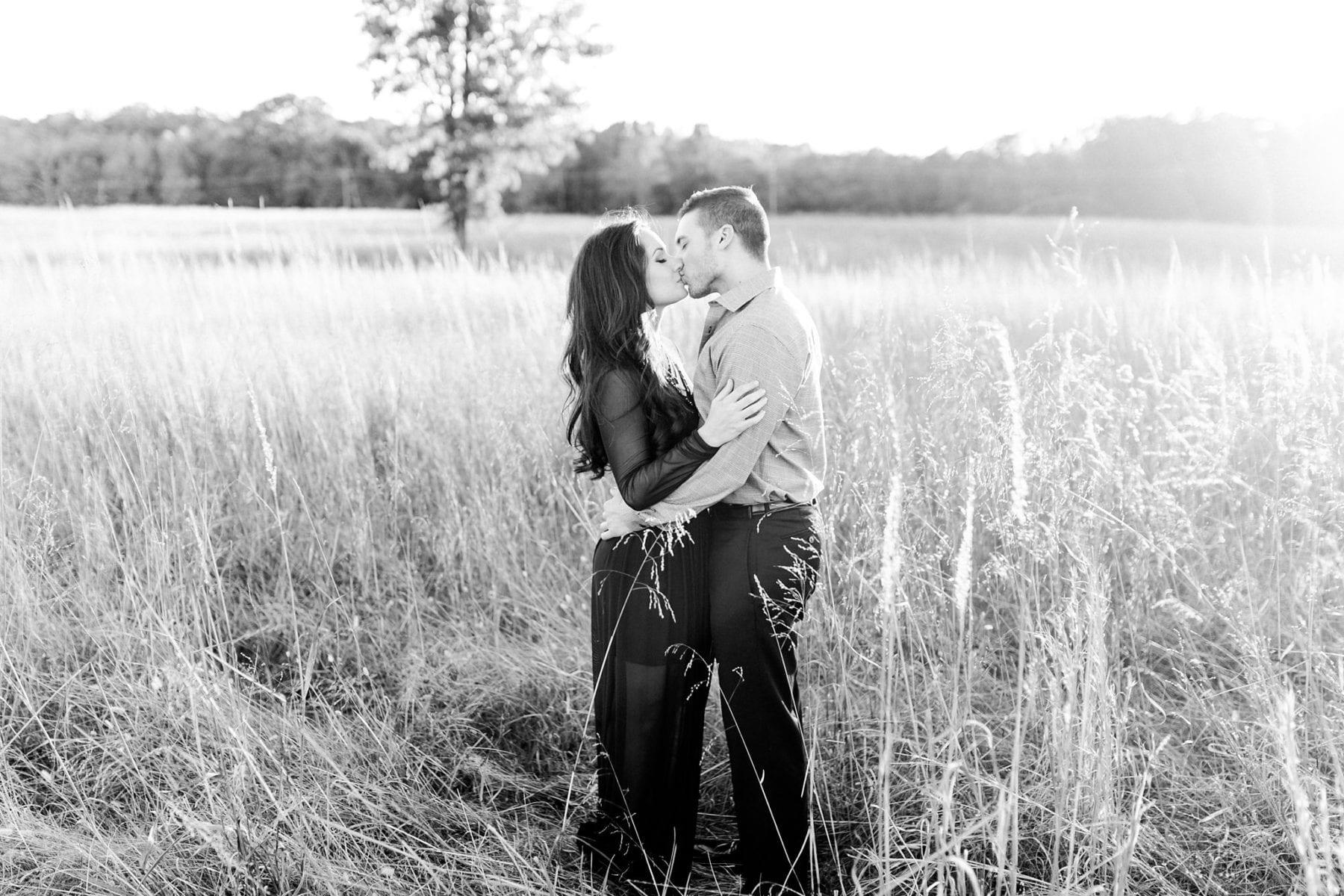 Manassas Battlefield Portraits Virginia Wedding Photographer Megan Kelsey Photography Lianne & Chris-245.jpg