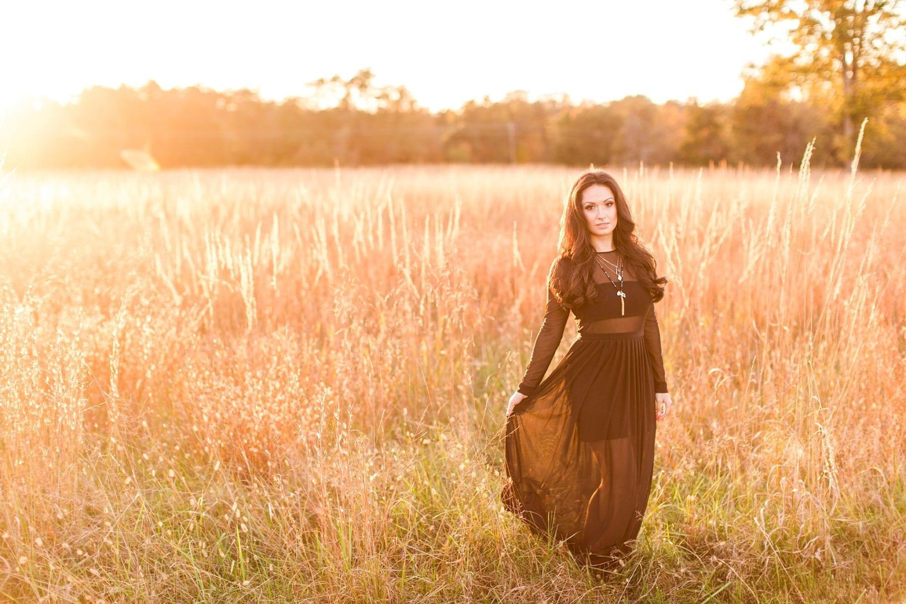 Manassas Battlefield Portraits Virginia Wedding Photographer Megan Kelsey Photography Lianne & Chris-257.jpg