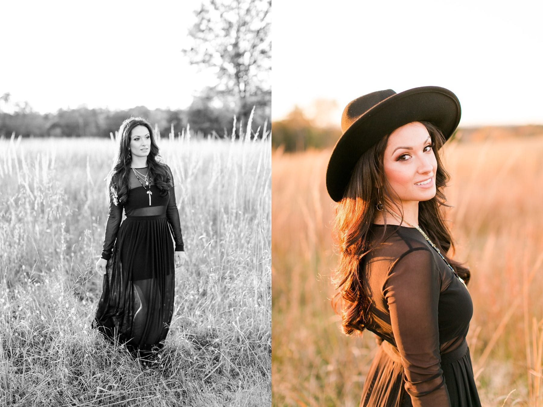 Manassas Battlefield Portraits Virginia Wedding Photographer Megan Kelsey Photography Lianne & Chris-261.jpg