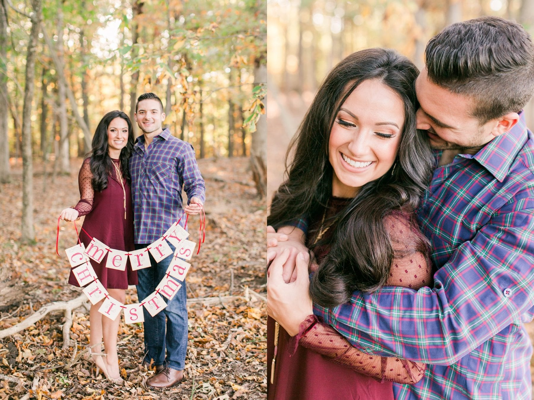 Manassas Battlefield Portraits Virginia Wedding Photographer Megan Kelsey Photography Lianne & Chris-57.jpg