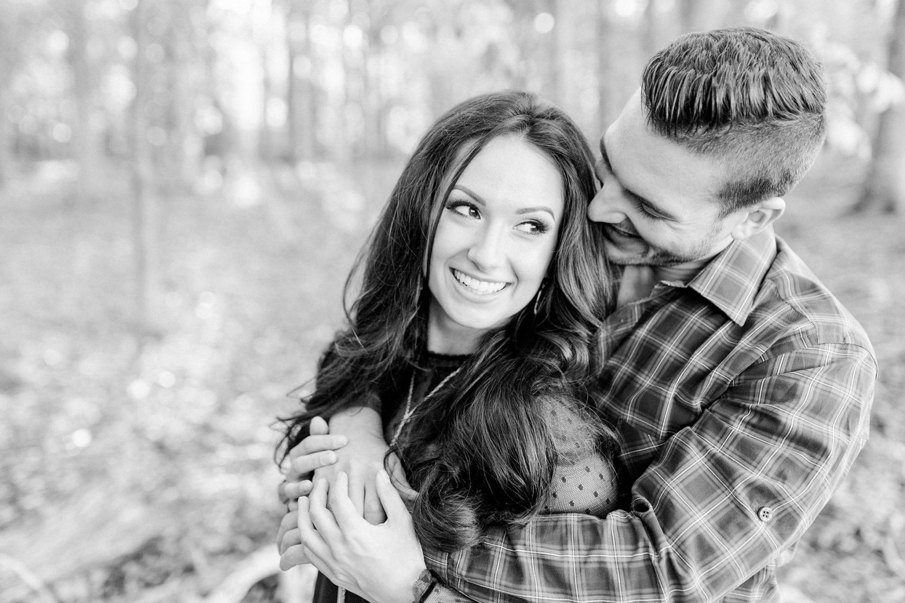 Manassas Battlefield Portraits Virginia Wedding Photographer Megan Kelsey Photography Lianne & Chris-63.jpg
