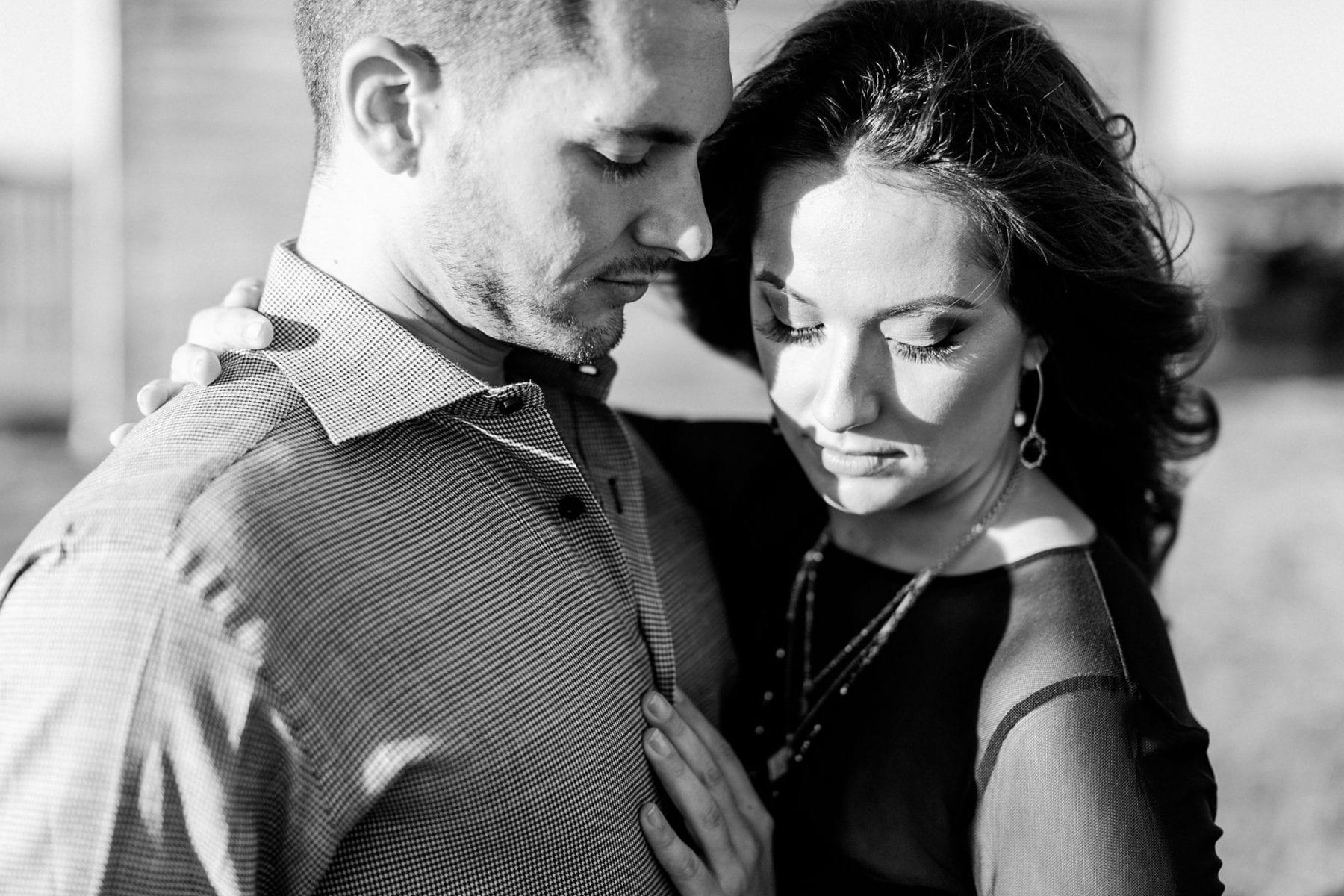 Manassas Battlefield Portraits Virginia Wedding Photographer Megan Kelsey Photography Lianne & Chris-92.jpg