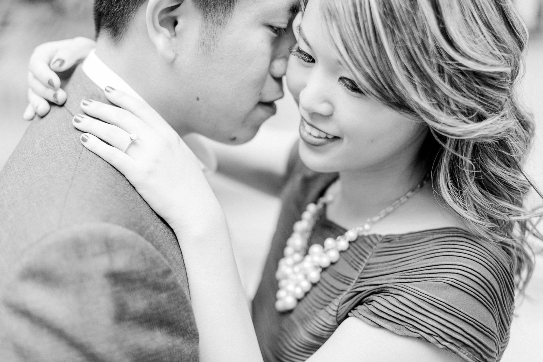 National Gallery of Art Engagement Photos Megan Kelsey Photography Washington DC Wedding Photographer Sy-yu & Anthony-148.jpg