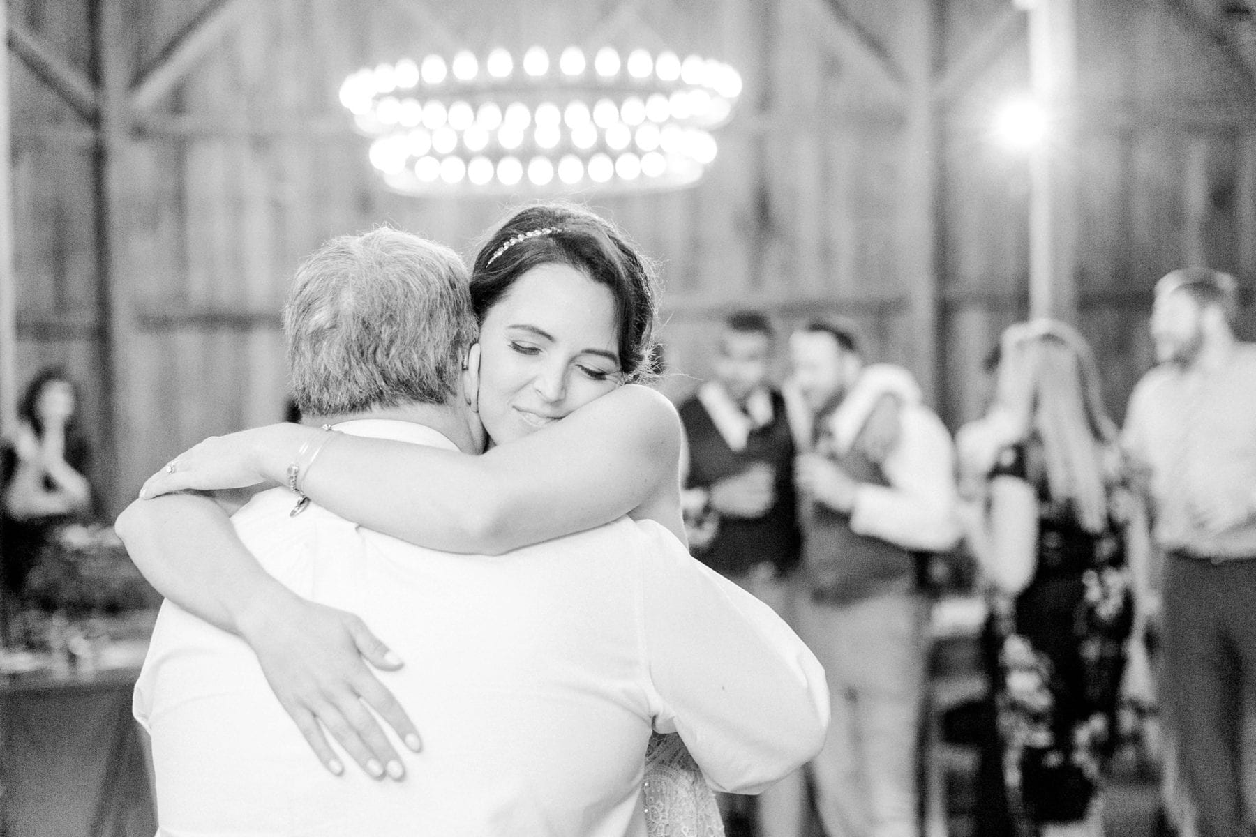 Tranquility Farm Wedding Photos Leesburg Wedding Photographer Megan Kelsey Photography Virginia Wedding Photographer Matt & Colleen-190.jpg