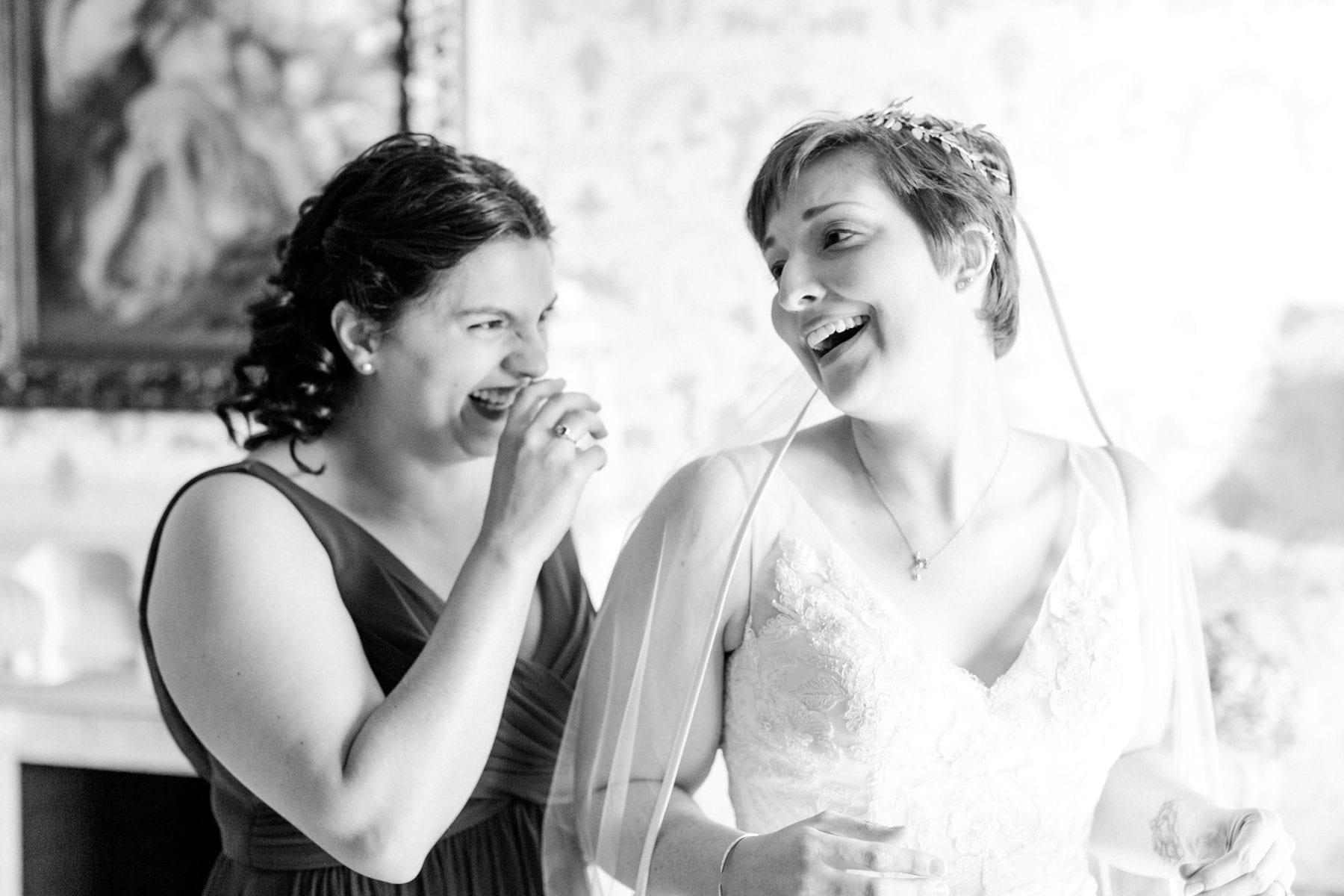 Dover Hall Wedding Photos Richmond Wedding Photographer Megan Kelsey Photography Claire & Dan-115.jpg