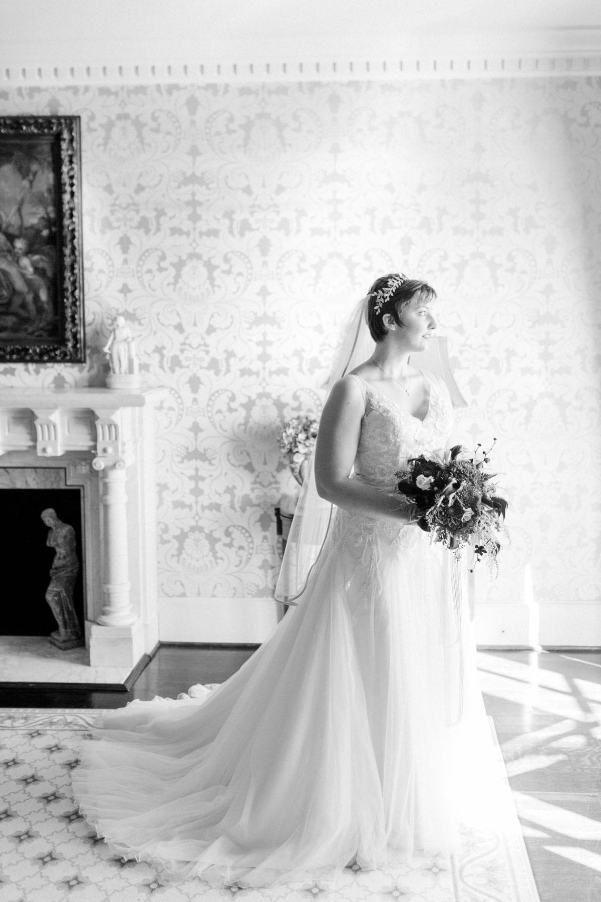 Dover Hall Wedding Photos Richmond Wedding Photographer Megan Kelsey Photography Claire & Dan-121.jpg