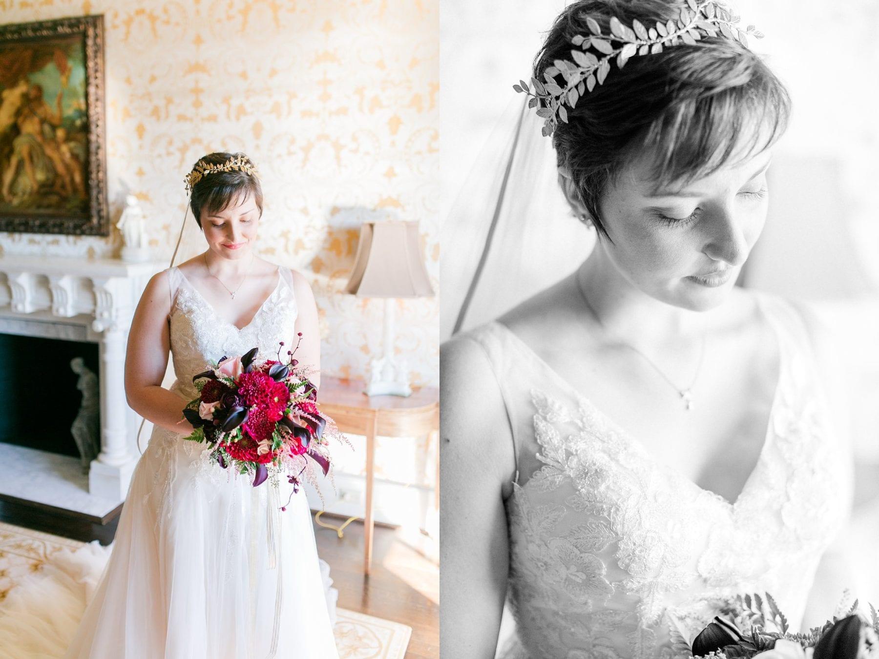 Dover Hall Wedding Photos Richmond Wedding Photographer Megan Kelsey Photography Claire & Dan-125.jpg