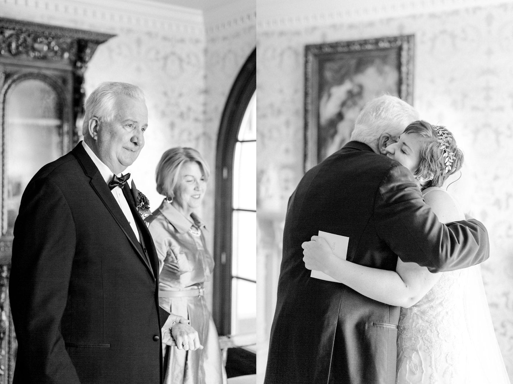 Dover Hall Wedding Photos Richmond Wedding Photographer Megan Kelsey Photography Claire & Dan-132.jpg