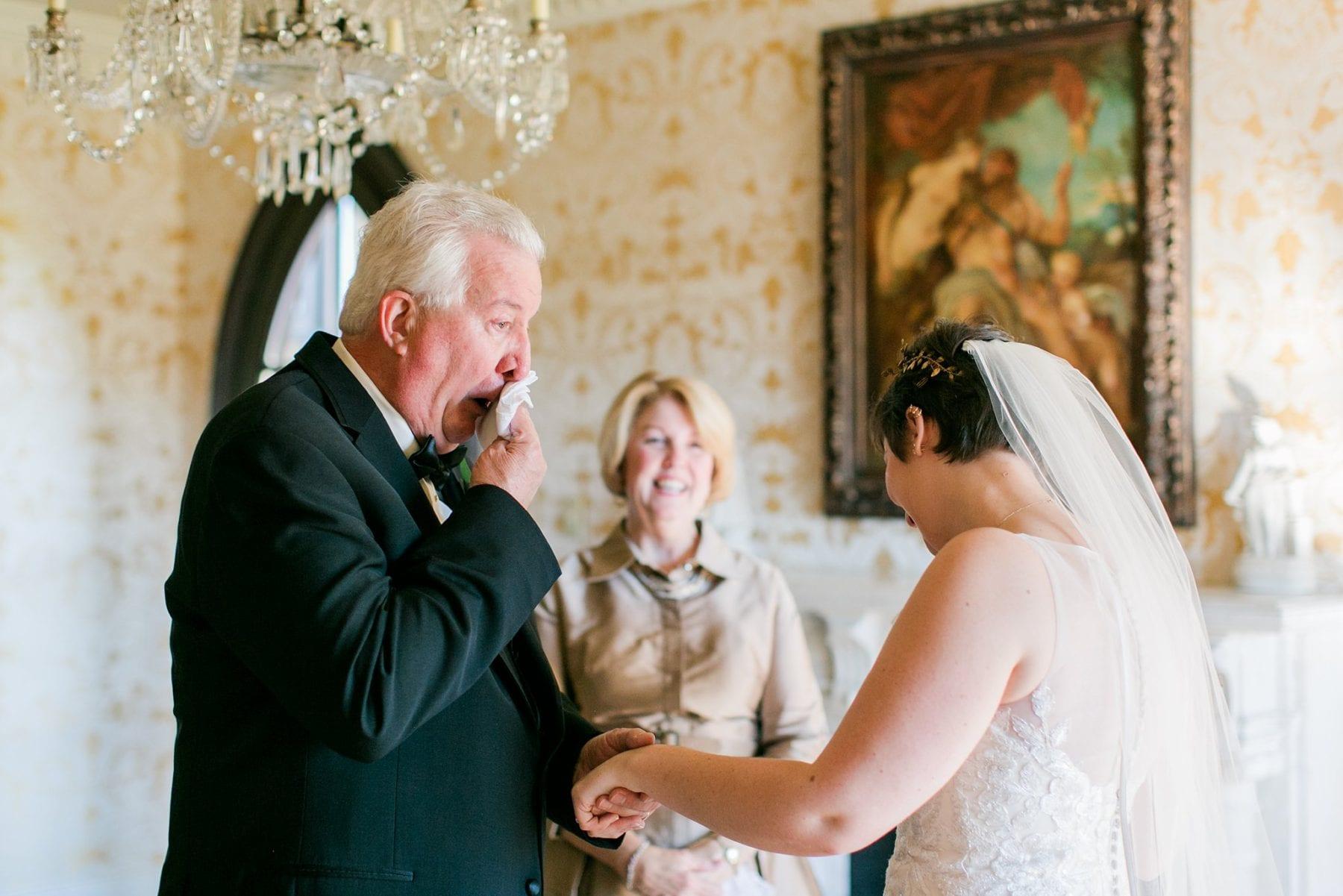 Dover Hall Wedding Photos Richmond Wedding Photographer Megan Kelsey Photography Claire & Dan-145.jpg