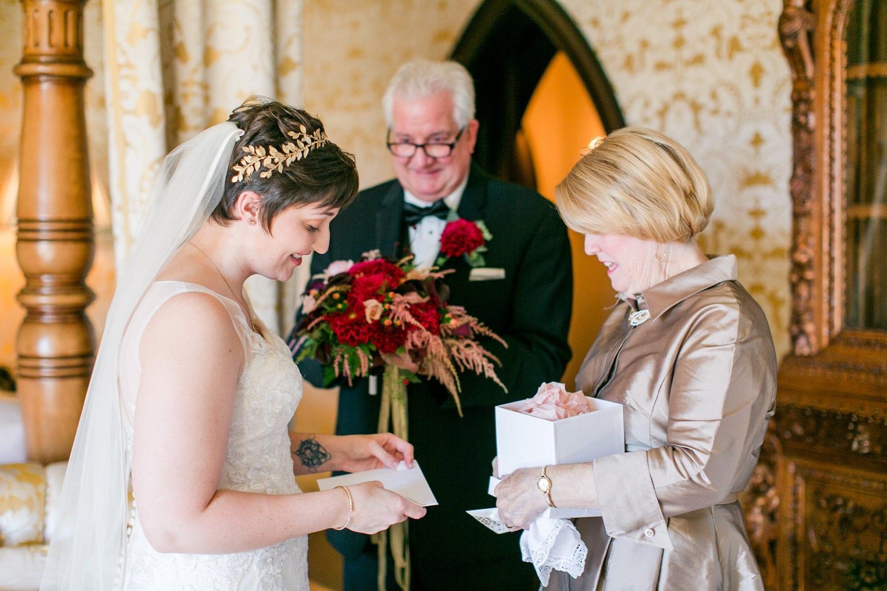 Dover Hall Wedding Photos Richmond Wedding Photographer Megan Kelsey Photography Claire & Dan-168.jpg
