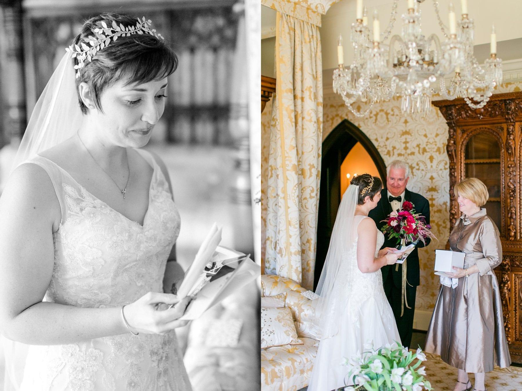 Dover Hall Wedding Photos Richmond Wedding Photographer Megan Kelsey Photography Claire & Dan-172.jpg