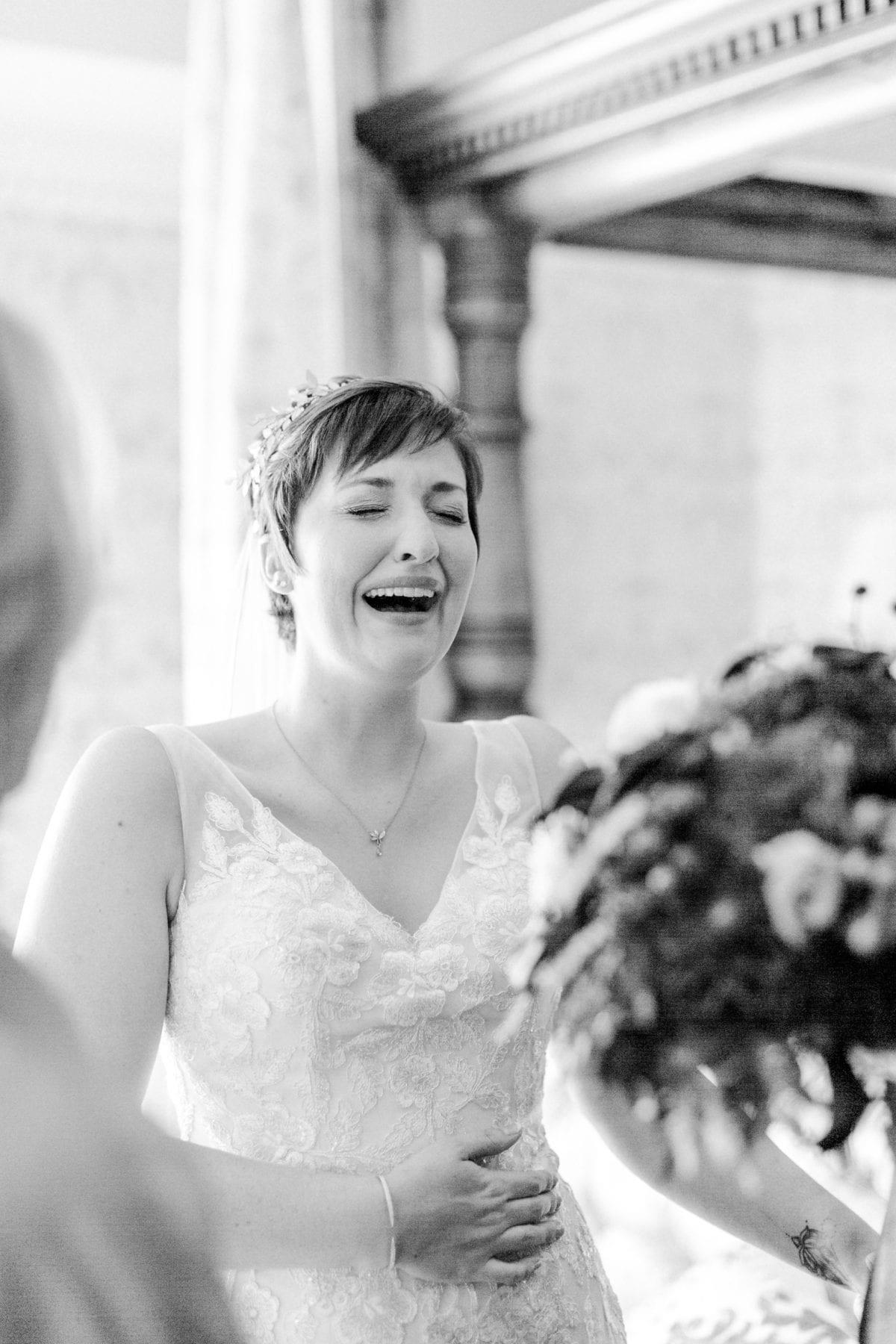 Dover Hall Wedding Photos Richmond Wedding Photographer Megan Kelsey Photography Claire & Dan-181.jpg