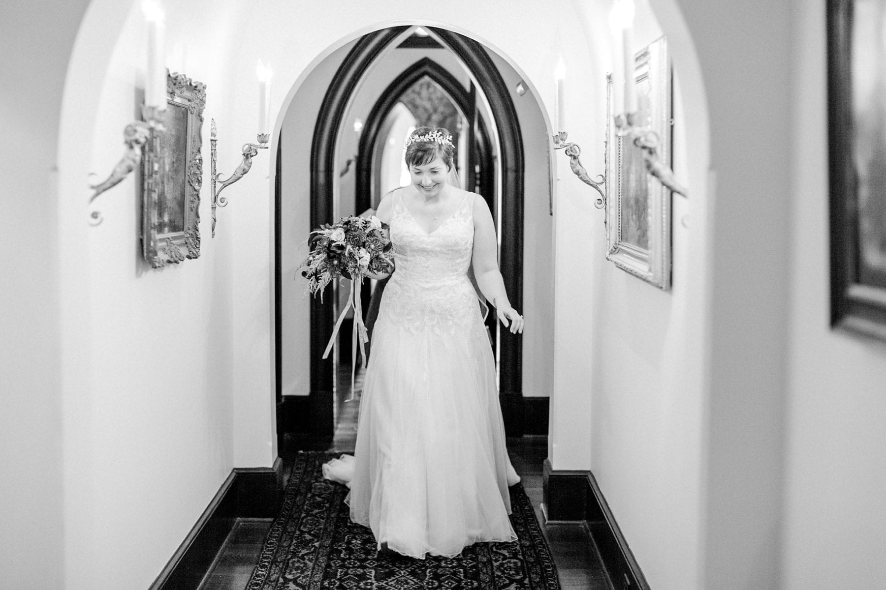 Dover Hall Wedding Photos Richmond Wedding Photographer Megan Kelsey Photography Claire & Dan-182.jpg