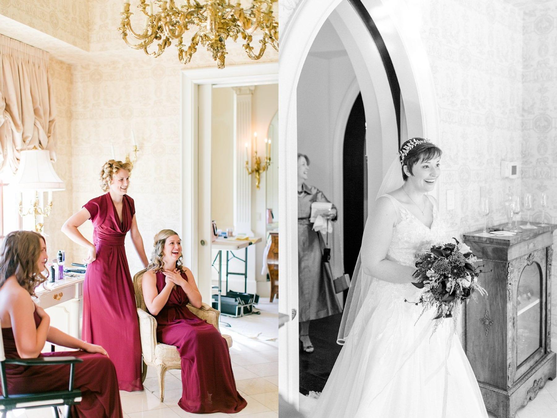Dover Hall Wedding Photos Richmond Wedding Photographer Megan Kelsey Photography Claire & Dan-184.jpg