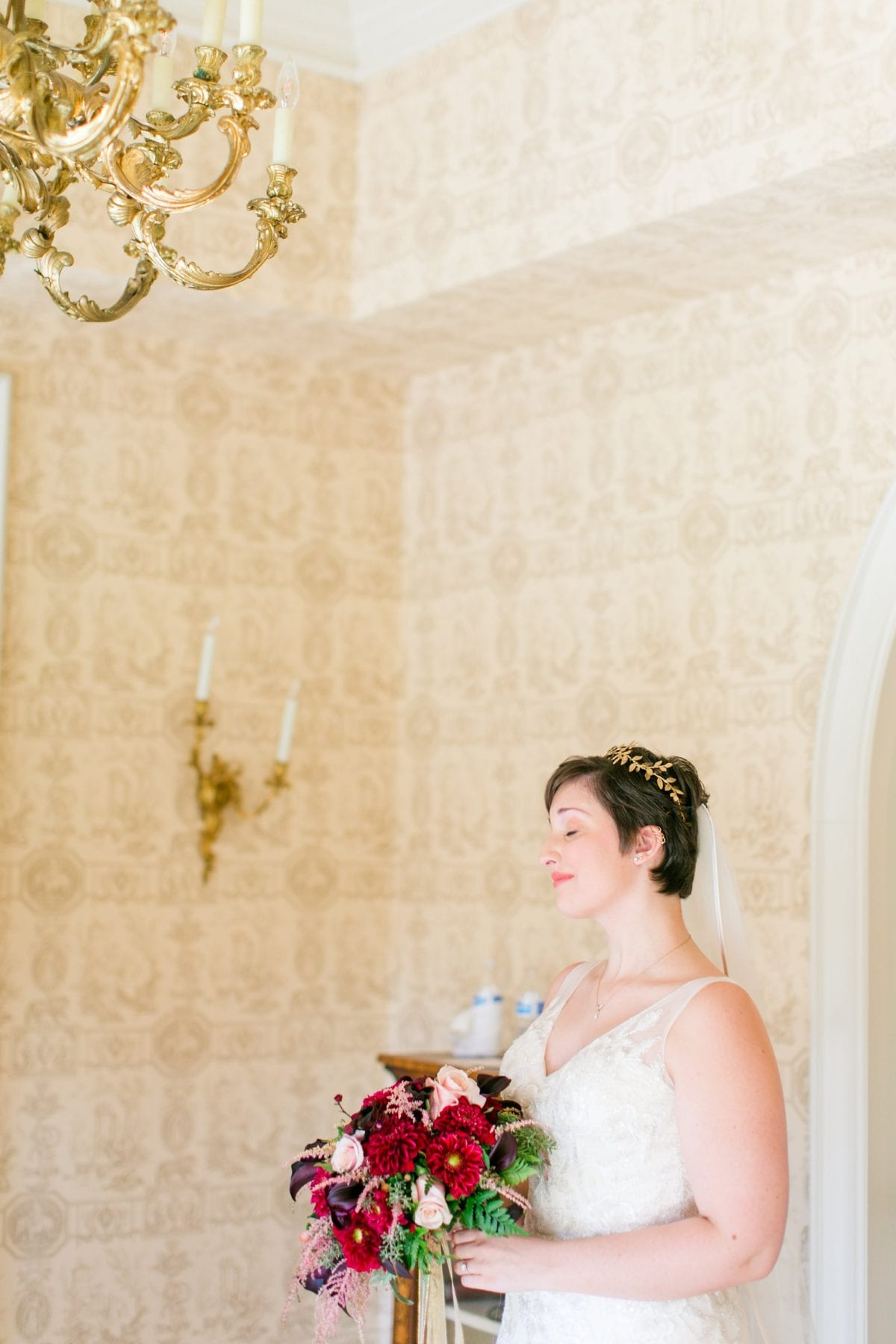 Dover Hall Wedding Photos Richmond Wedding Photographer Megan Kelsey Photography Claire & Dan-191.jpg