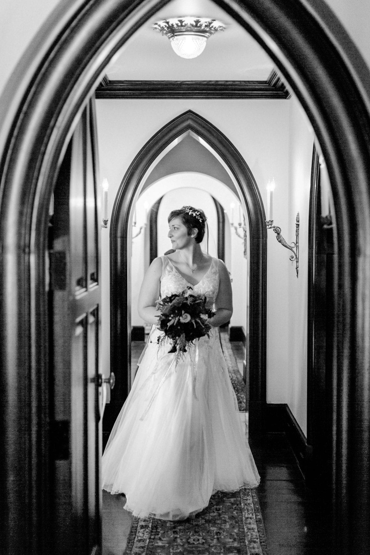 Dover Hall Wedding Photos Richmond Wedding Photographer Megan Kelsey Photography Claire & Dan-199.jpg