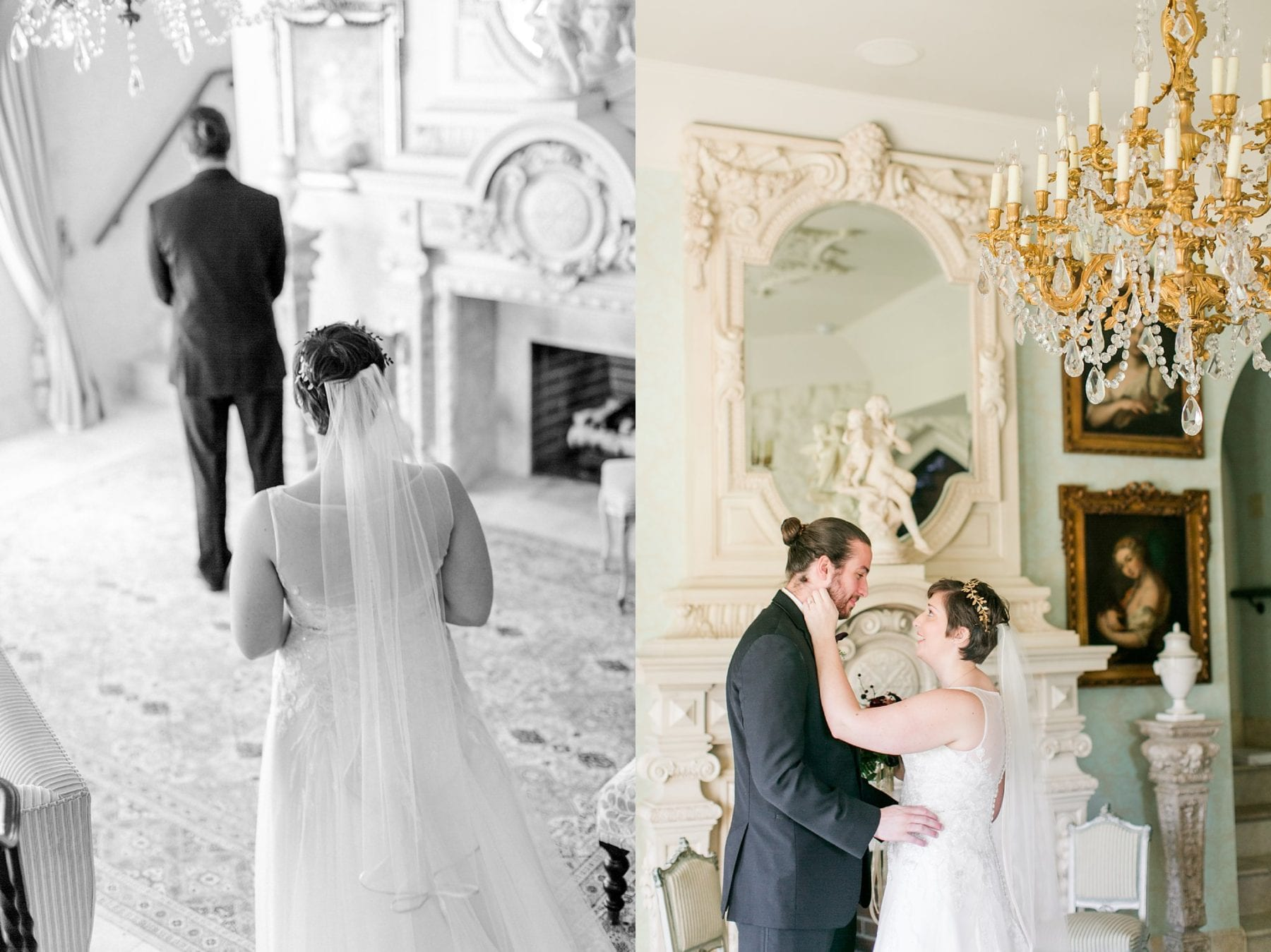 Dover Hall Wedding Photos Richmond Wedding Photographer Megan Kelsey Photography Claire & Dan-233.jpg