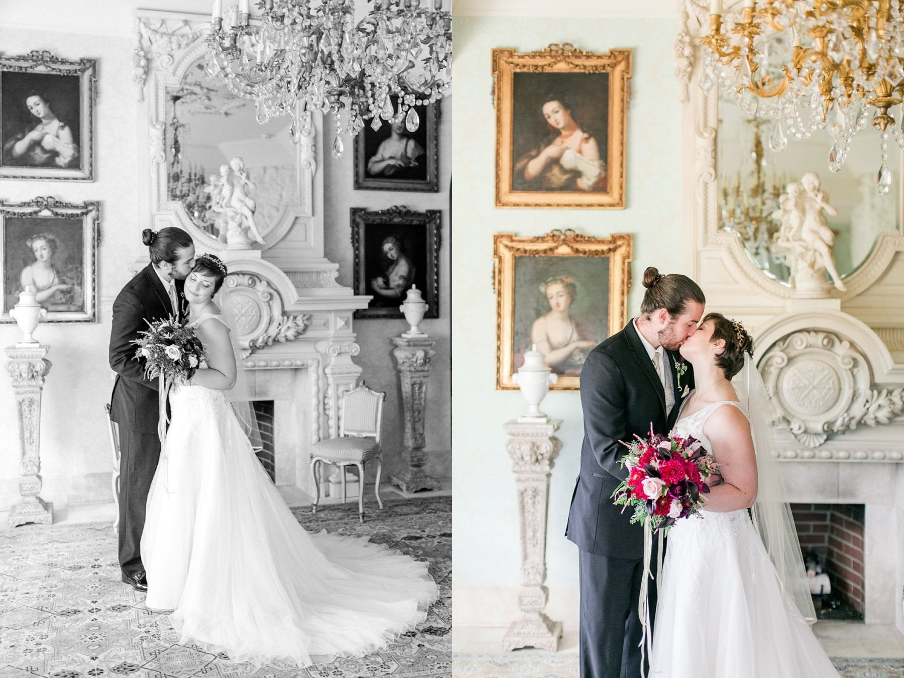 Dover Hall Wedding Photos Richmond Wedding Photographer Megan Kelsey Photography Claire & Dan-265.jpg
