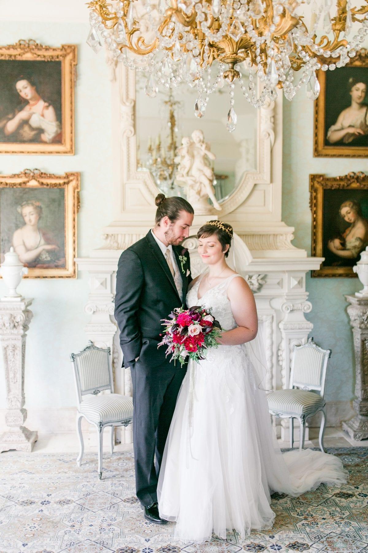 Dover Hall Wedding Photos Richmond Wedding Photographer Megan Kelsey Photography Claire & Dan-275.jpg